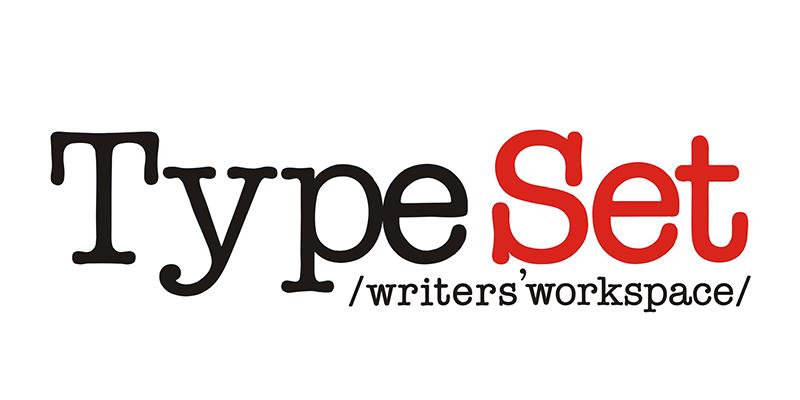 Type Set Seattle