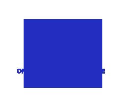 OAC_logo[blue-rgb].png