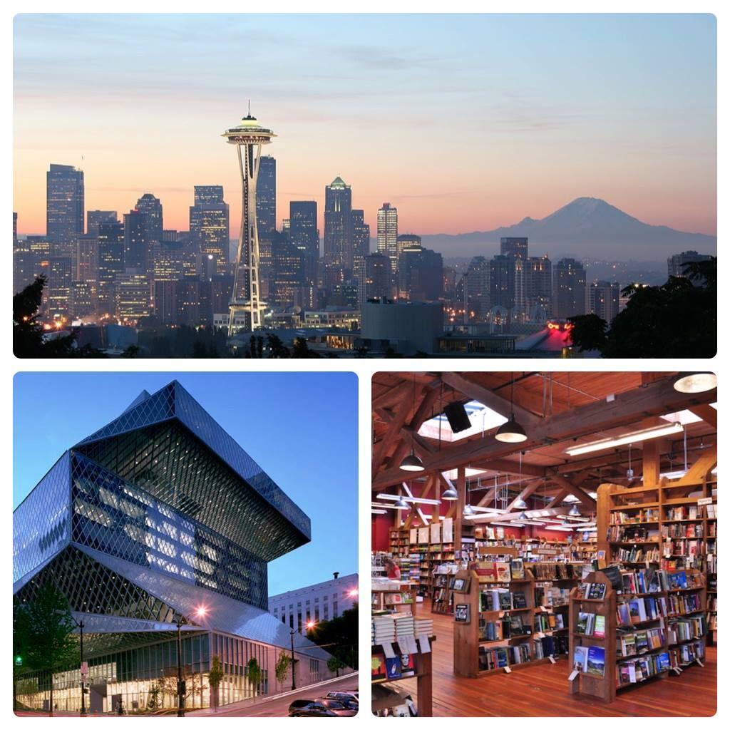 SeattleLibraryEBBCMontage.jpg