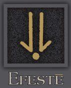 Label-EFESTE-thumbnail.jpg