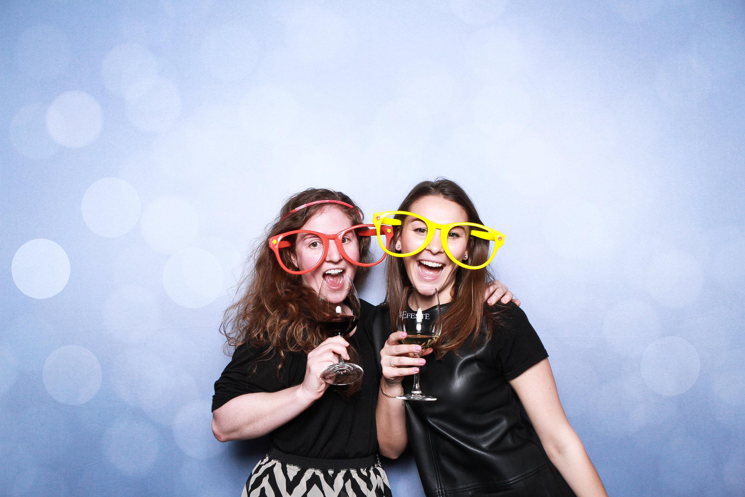 Alicia and Ellen w Glasses2.jpg