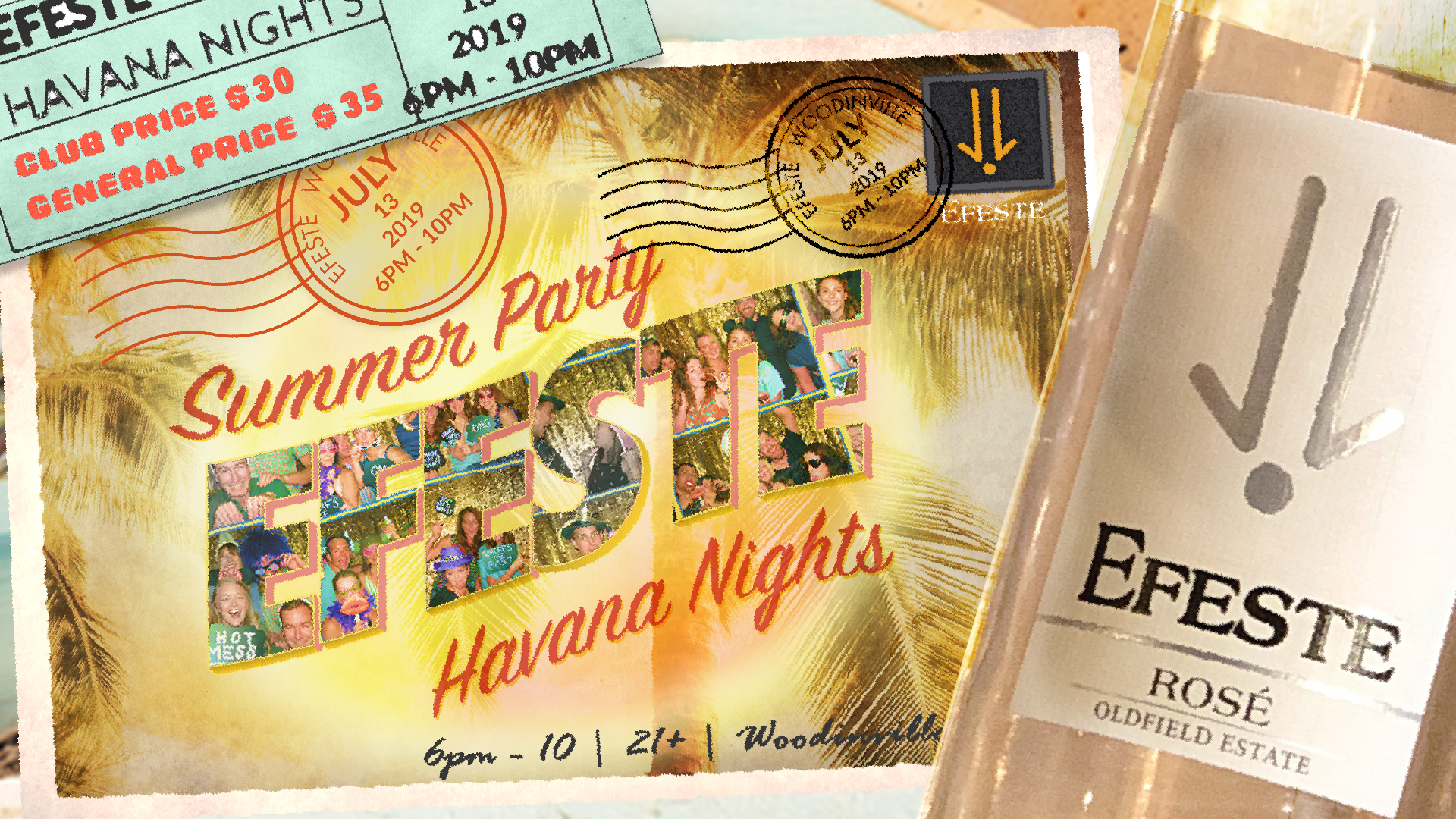 summerpartybanner.png