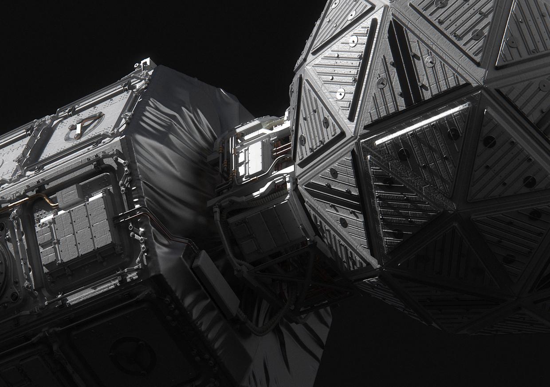 JPL / NASA Comet Hitchhiker