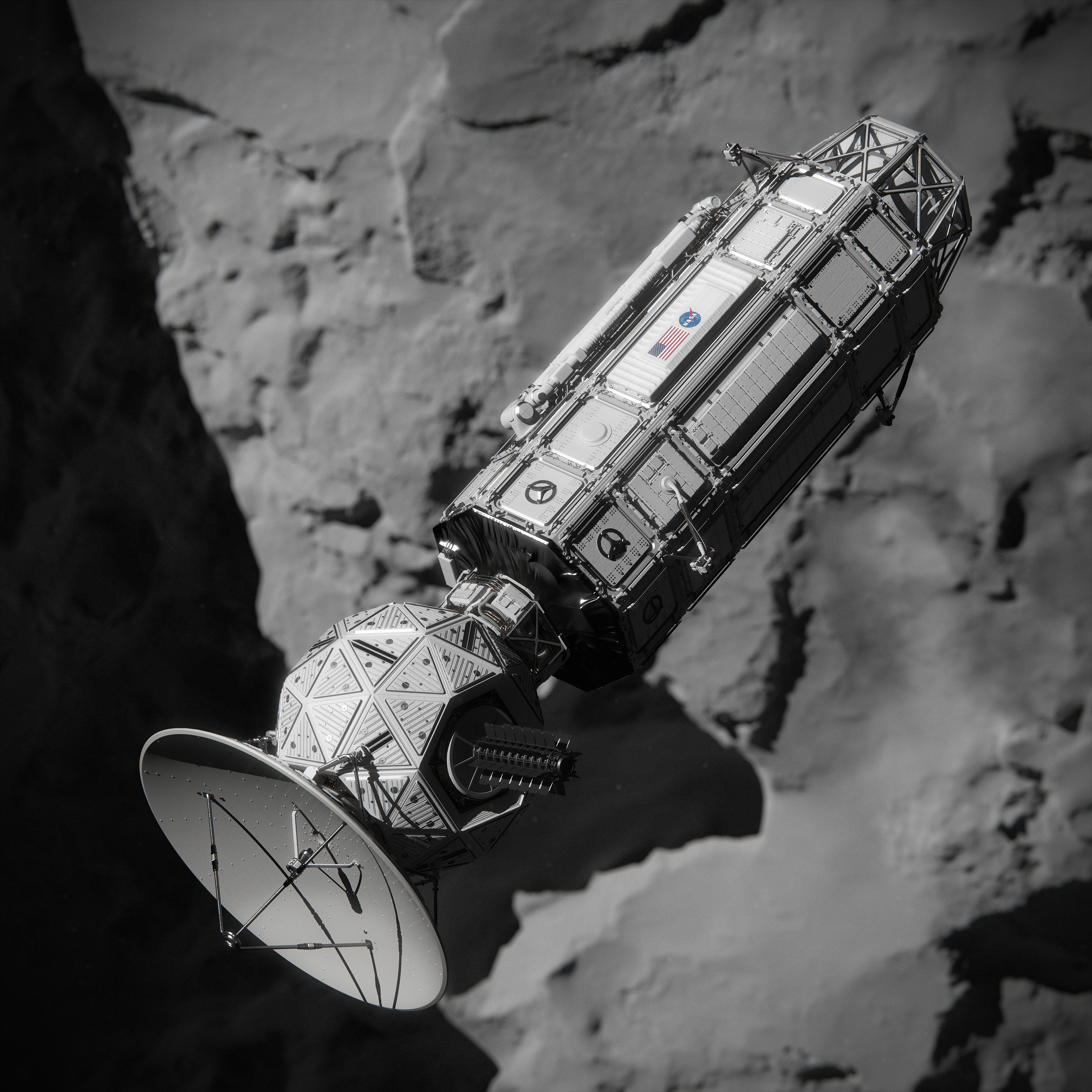 jpl-nasa-comet-hitchhiker_1-1_comp-33percent.jpg
