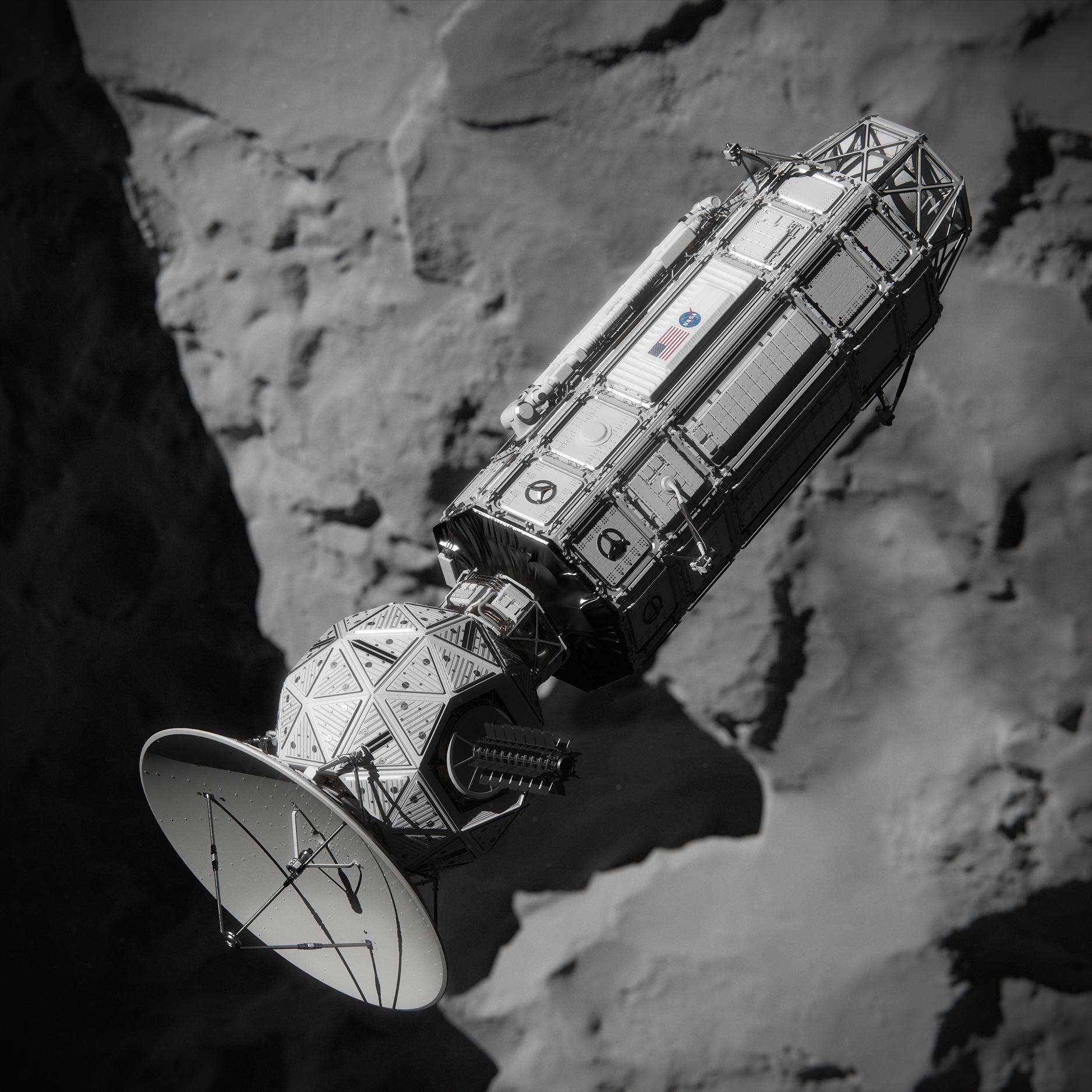 jpl-nasa-comet-hitchhiker_1-1_comp-25percent.jpg