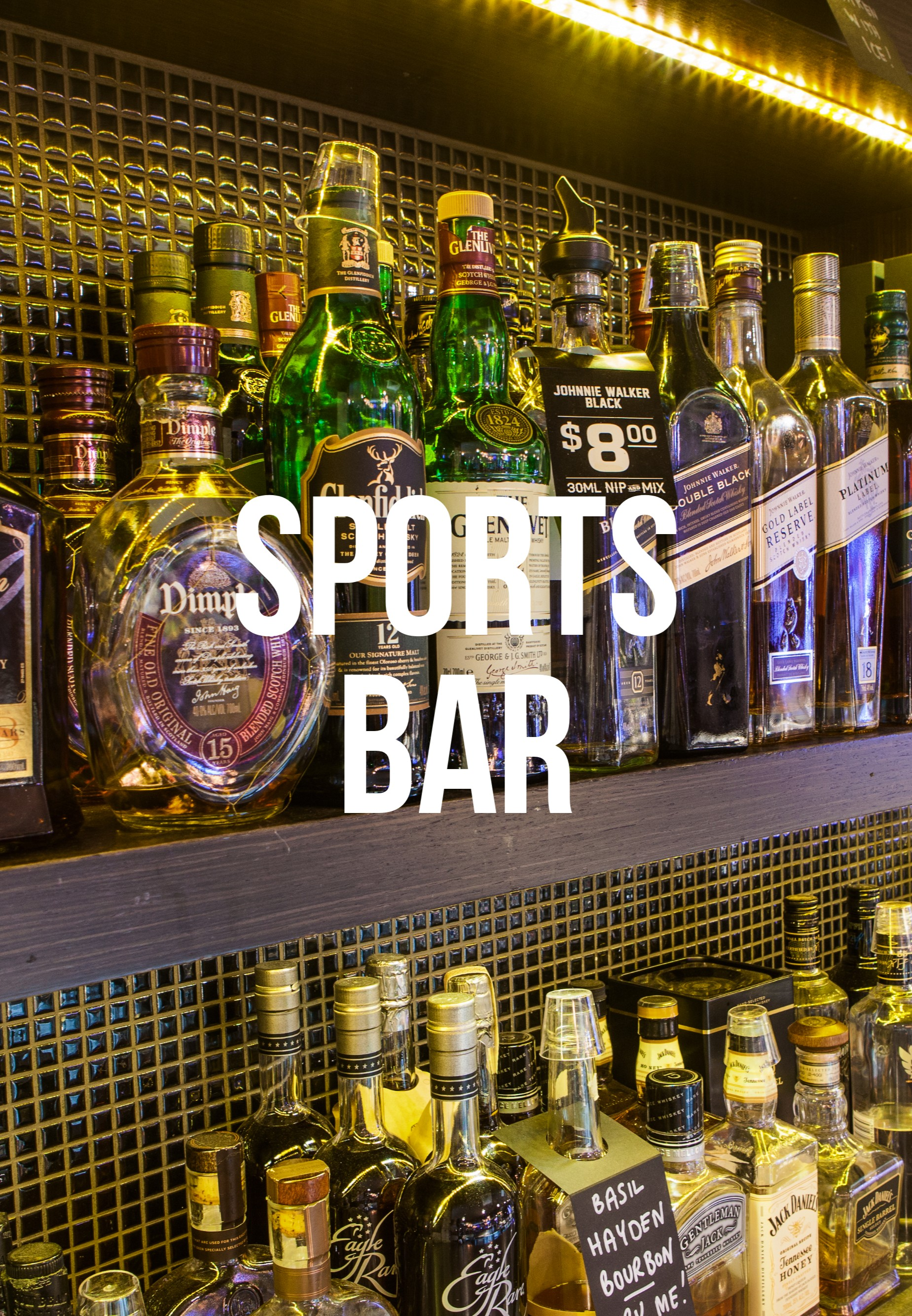 racehorse hotel - sports bar 2.jpg
