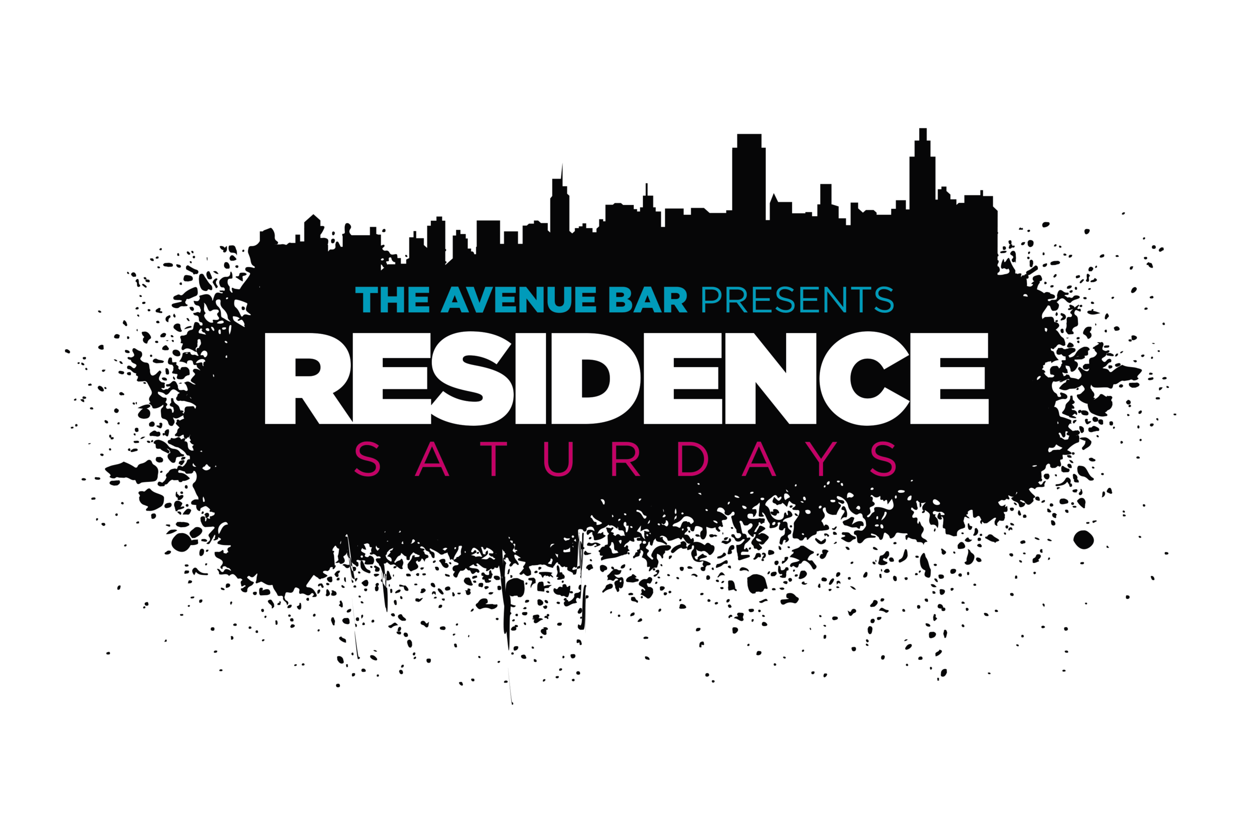 PLAZA-residence-logo-STRAIGHT.png