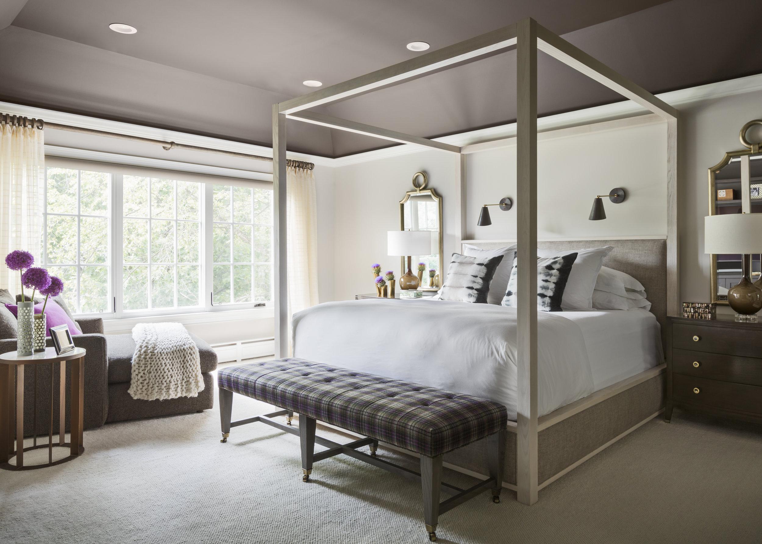 13 Dalliance_Halper_Bedroom.jpg
