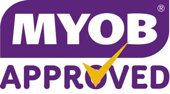 MYOB Approved.jpg