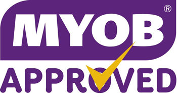 MYOB Approved.jpg