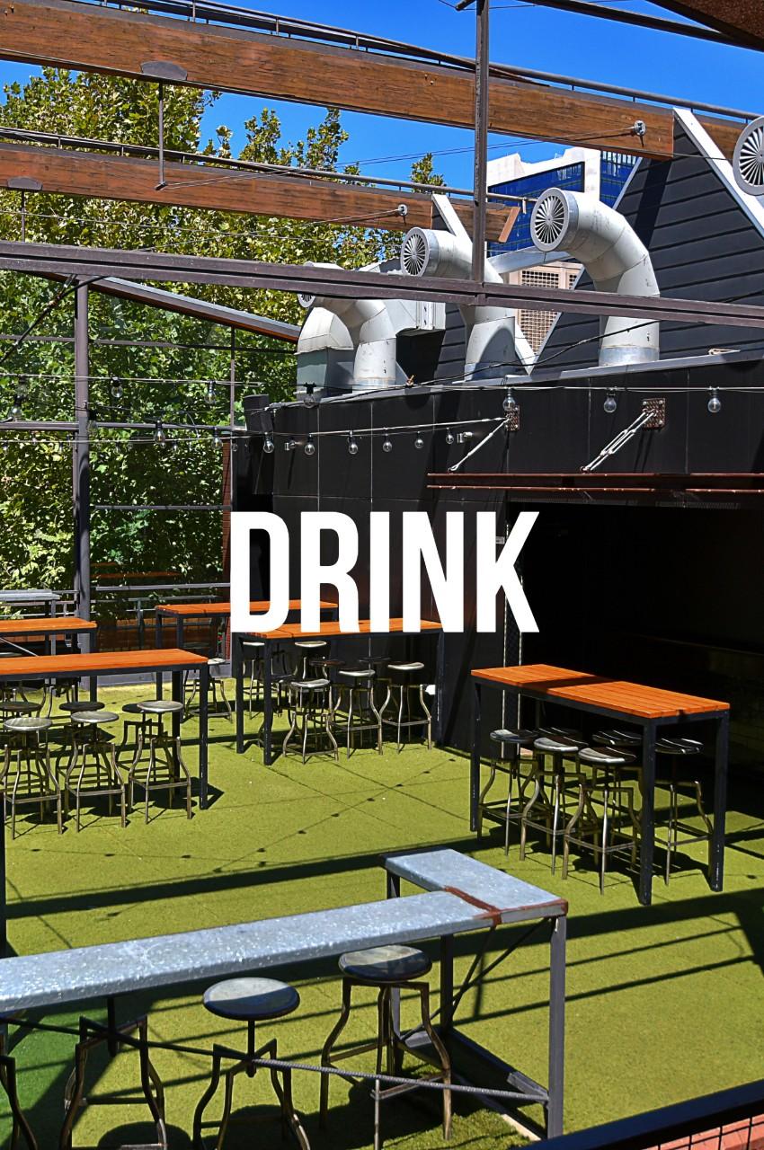 Brass - drink.jpg