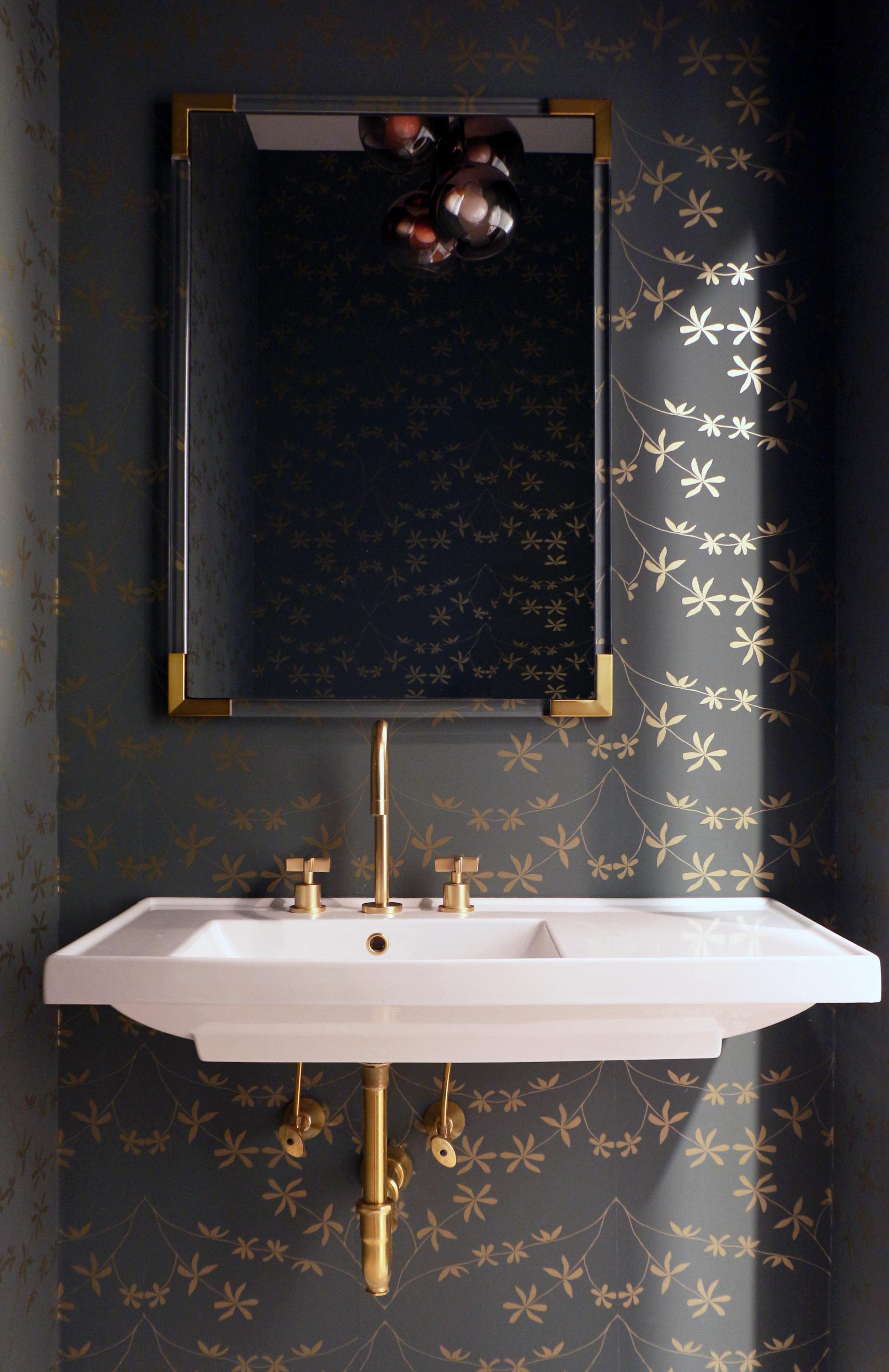 Bathroom 1 Los Angeles Interior Designer.jpg