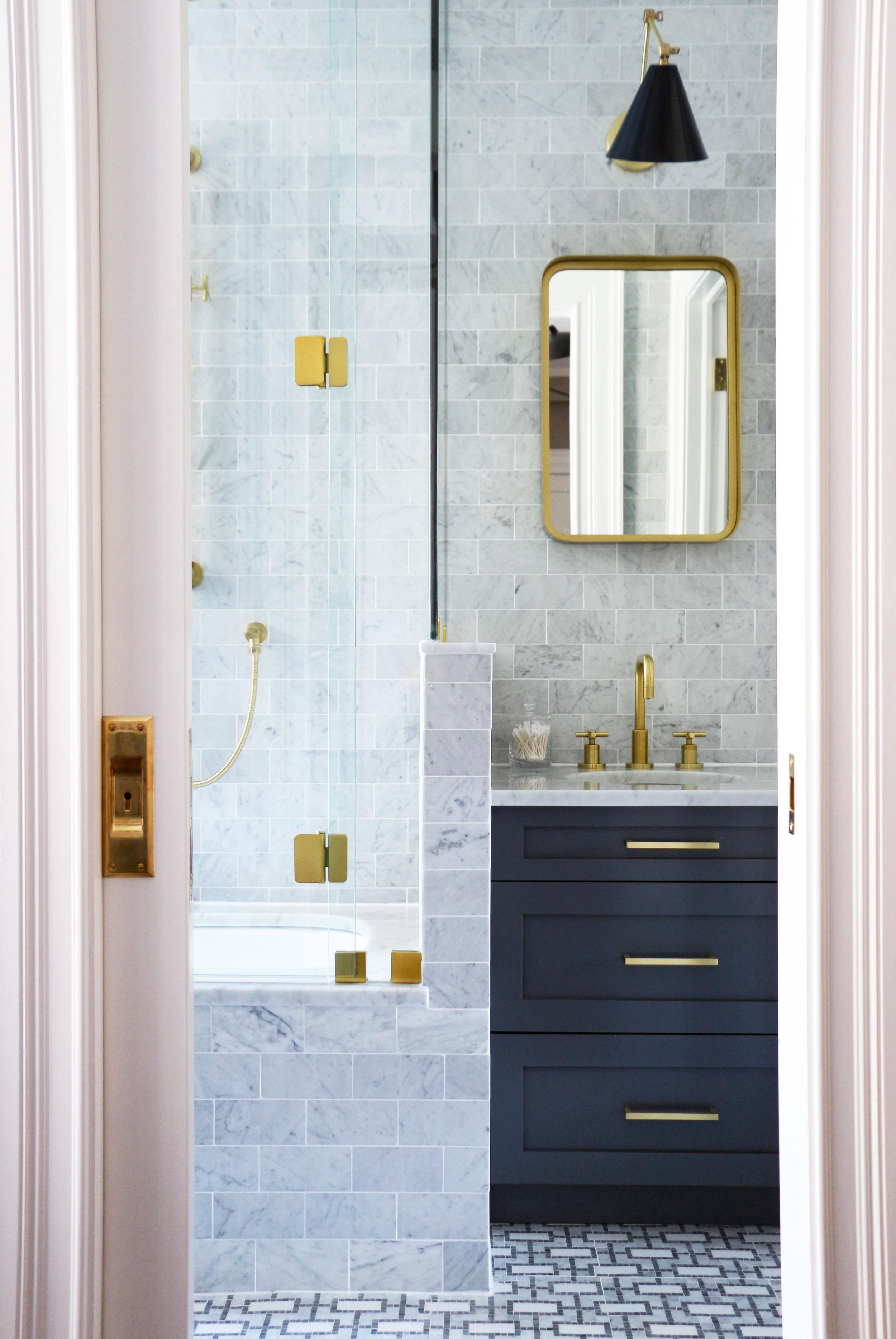 Bathroom 4 Los Angeles Interior Designer.jpg