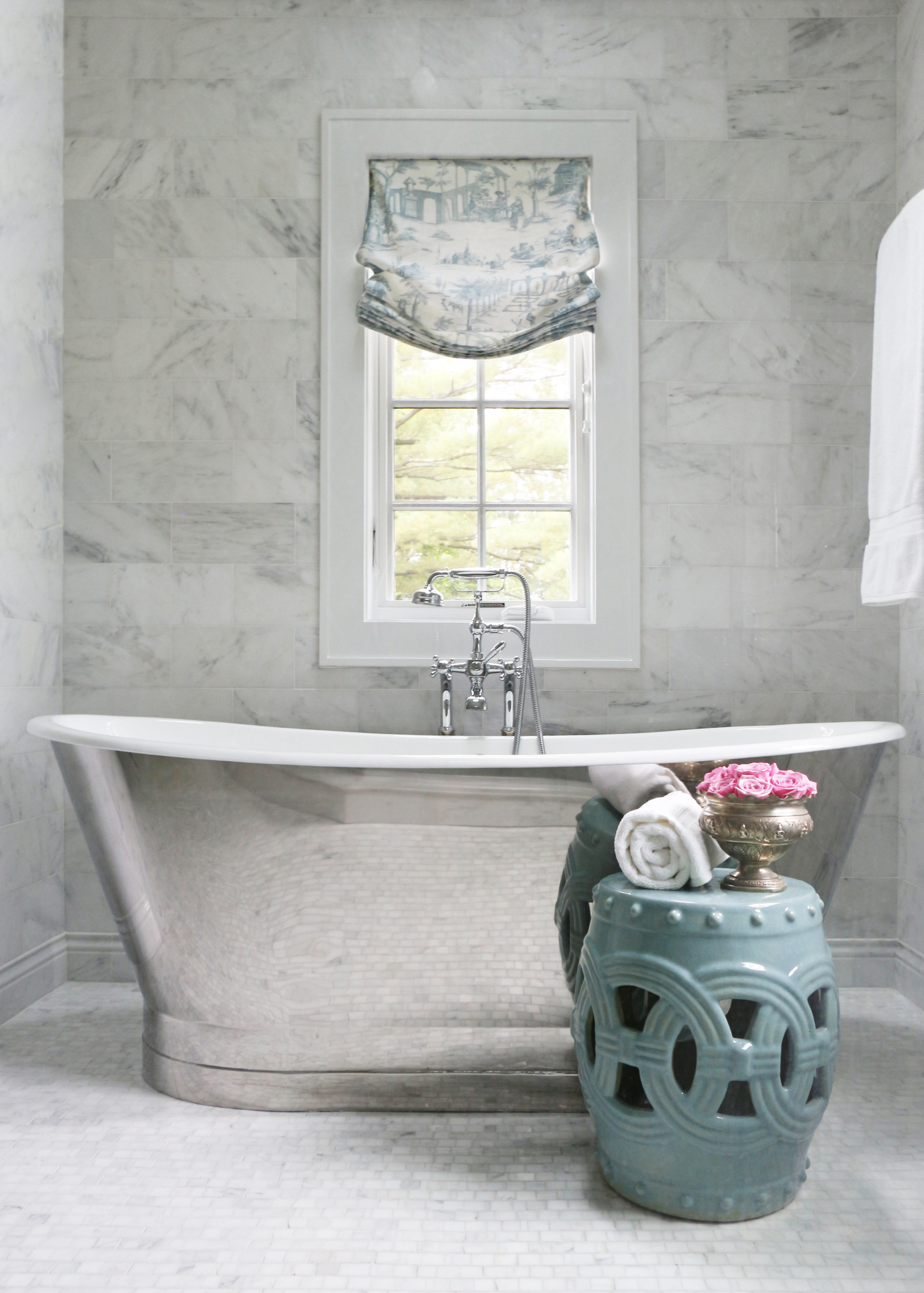 Bathroom 7 Los Angeles Interior Designer.jpg