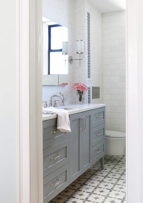 Bathroom 10 Los Angeles Interior Designer.jpg