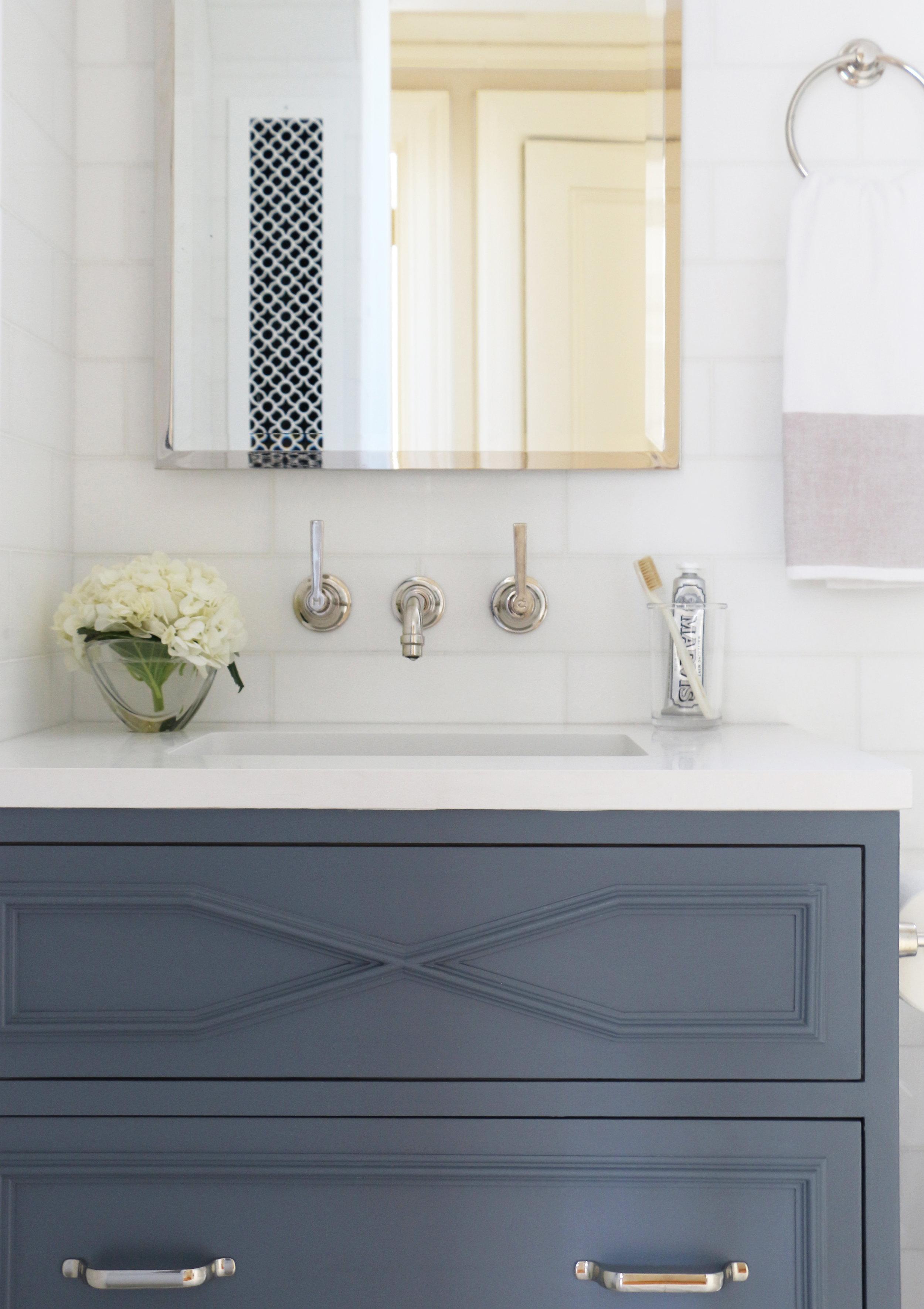 Bathroom 15 Los Angeles Interior Designer.jpg