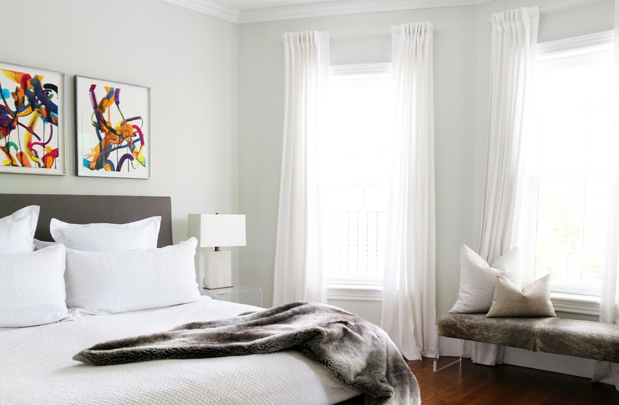 Bedroom 8 Los Angeles Interior Designer.jpg
