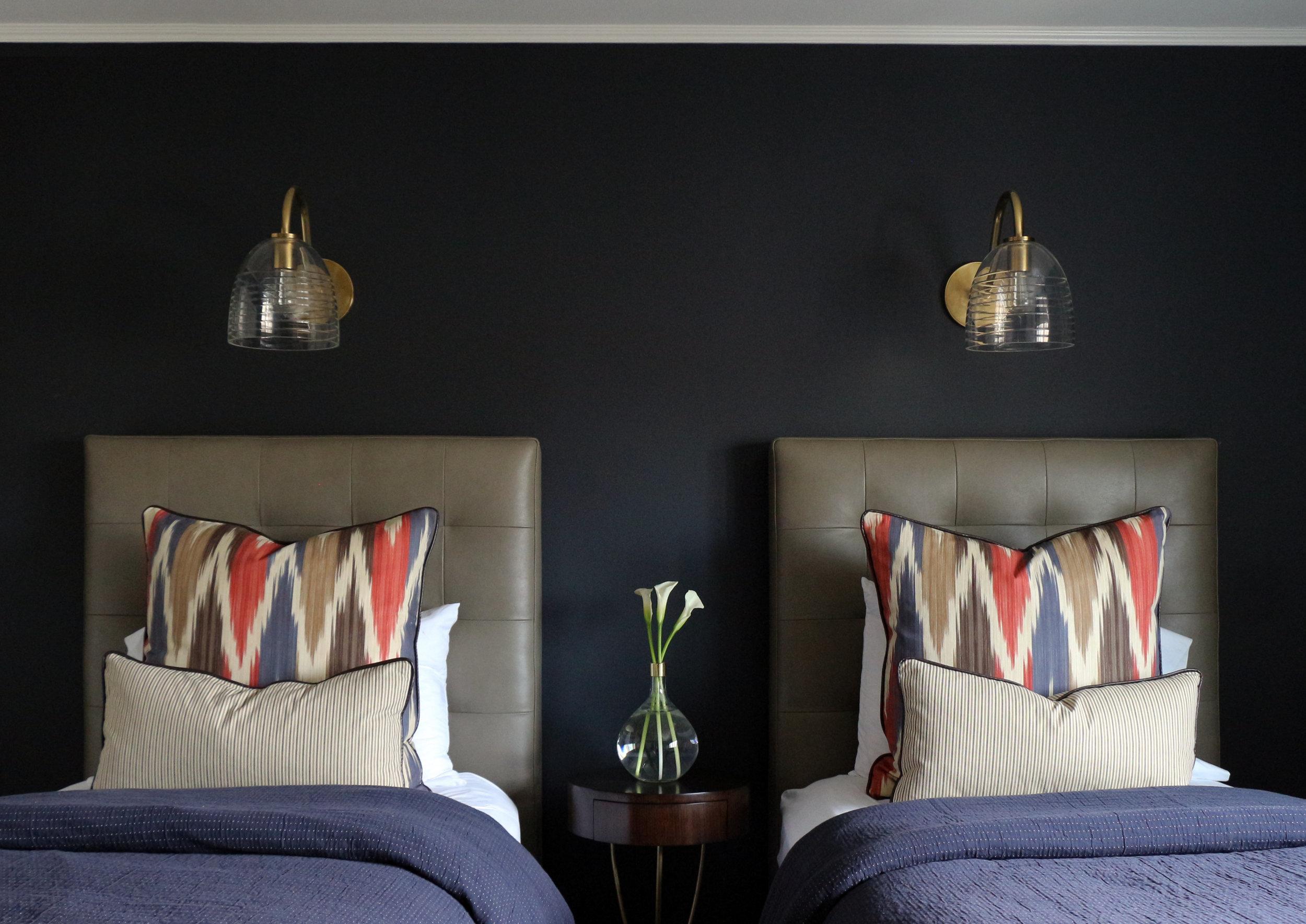 Bedrooms 3 Los Angeles Interior Designer.jpg