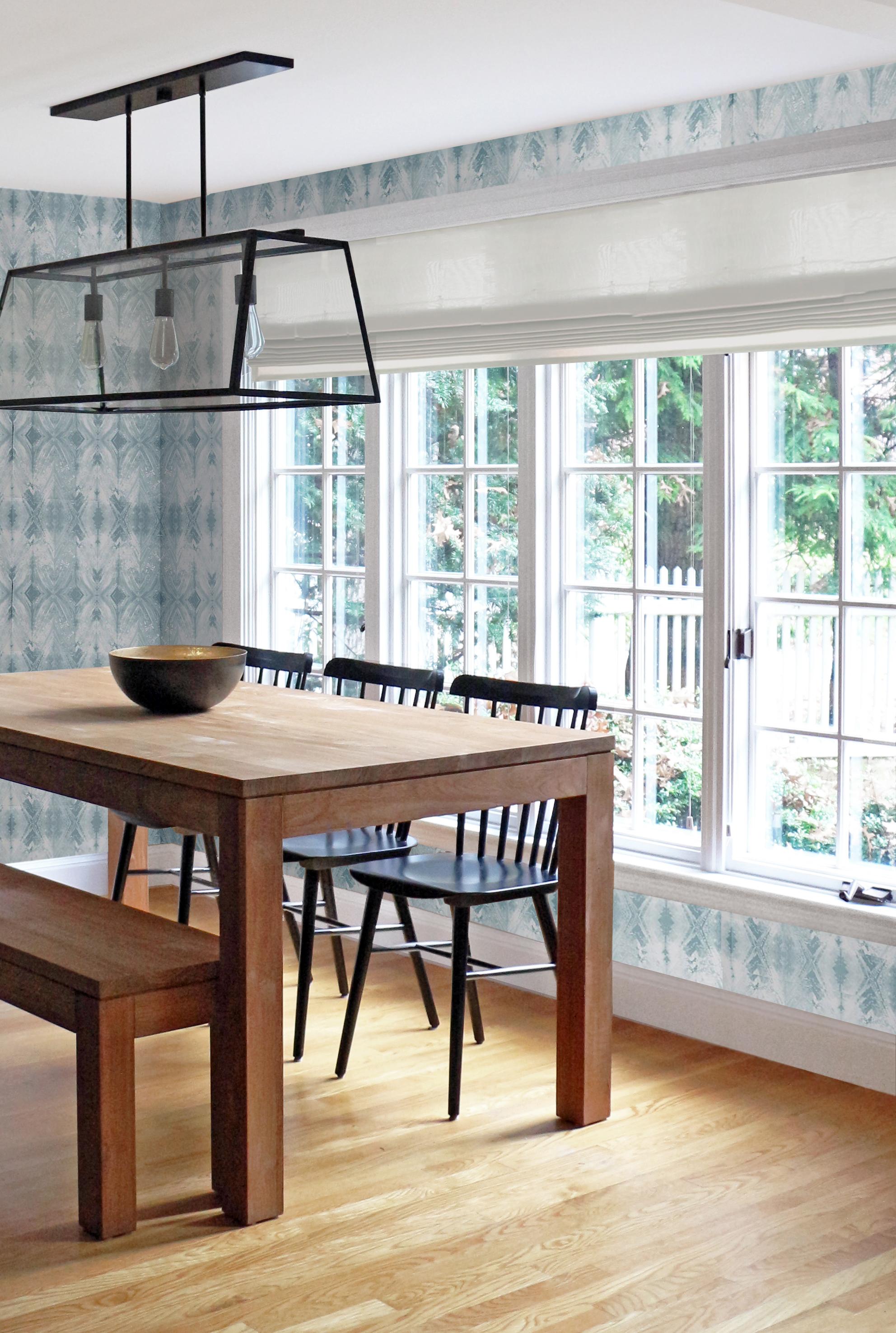Dining Room 2 Los Angeles Interior Designer.jpg