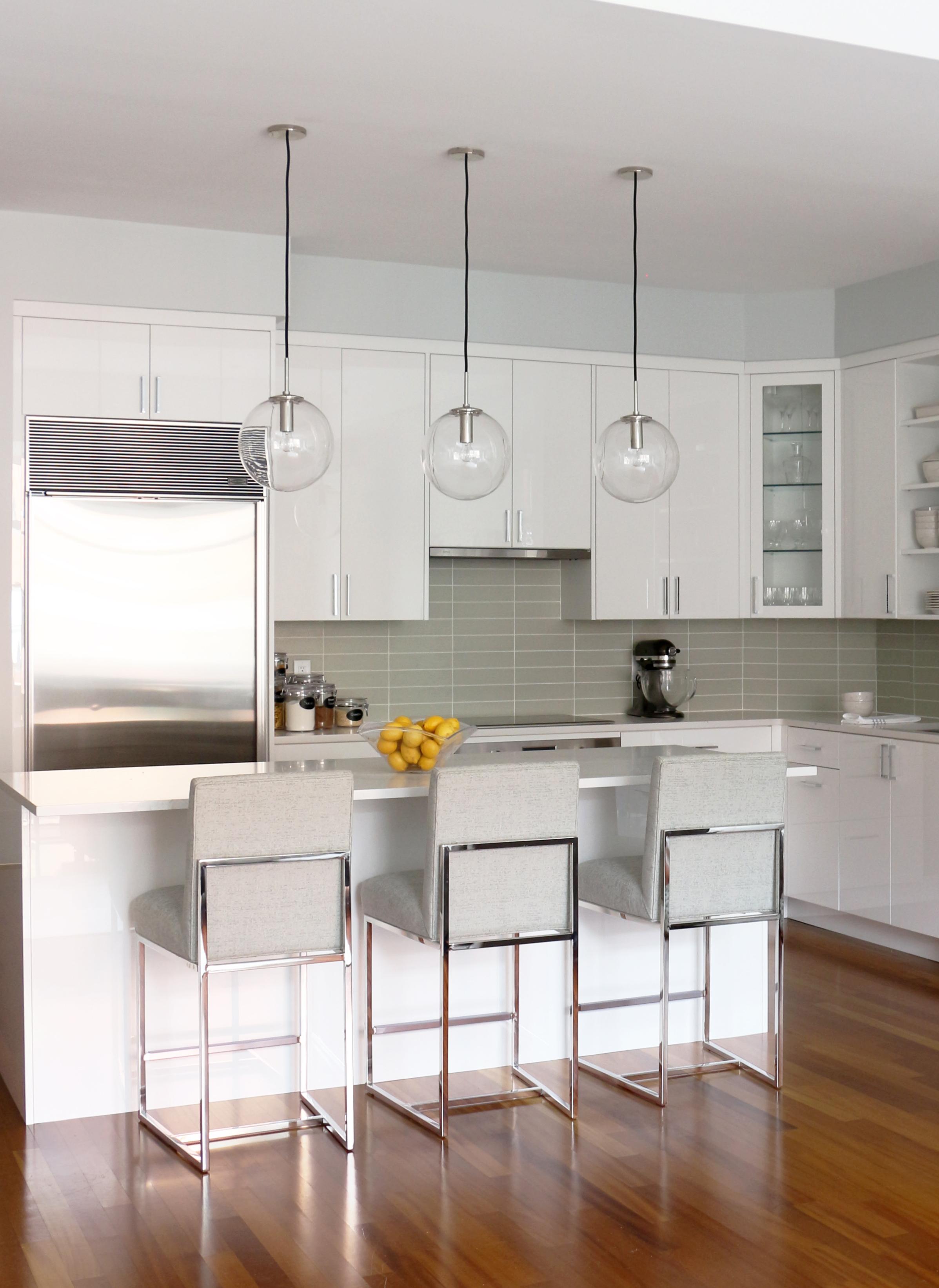 Kitchen 2 Los Angeles Interior Designer.jpg