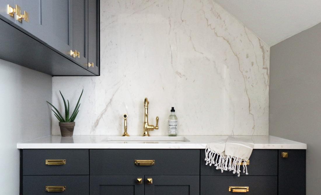 Kitchen 8 Los Angeles Interior Designer.jpg