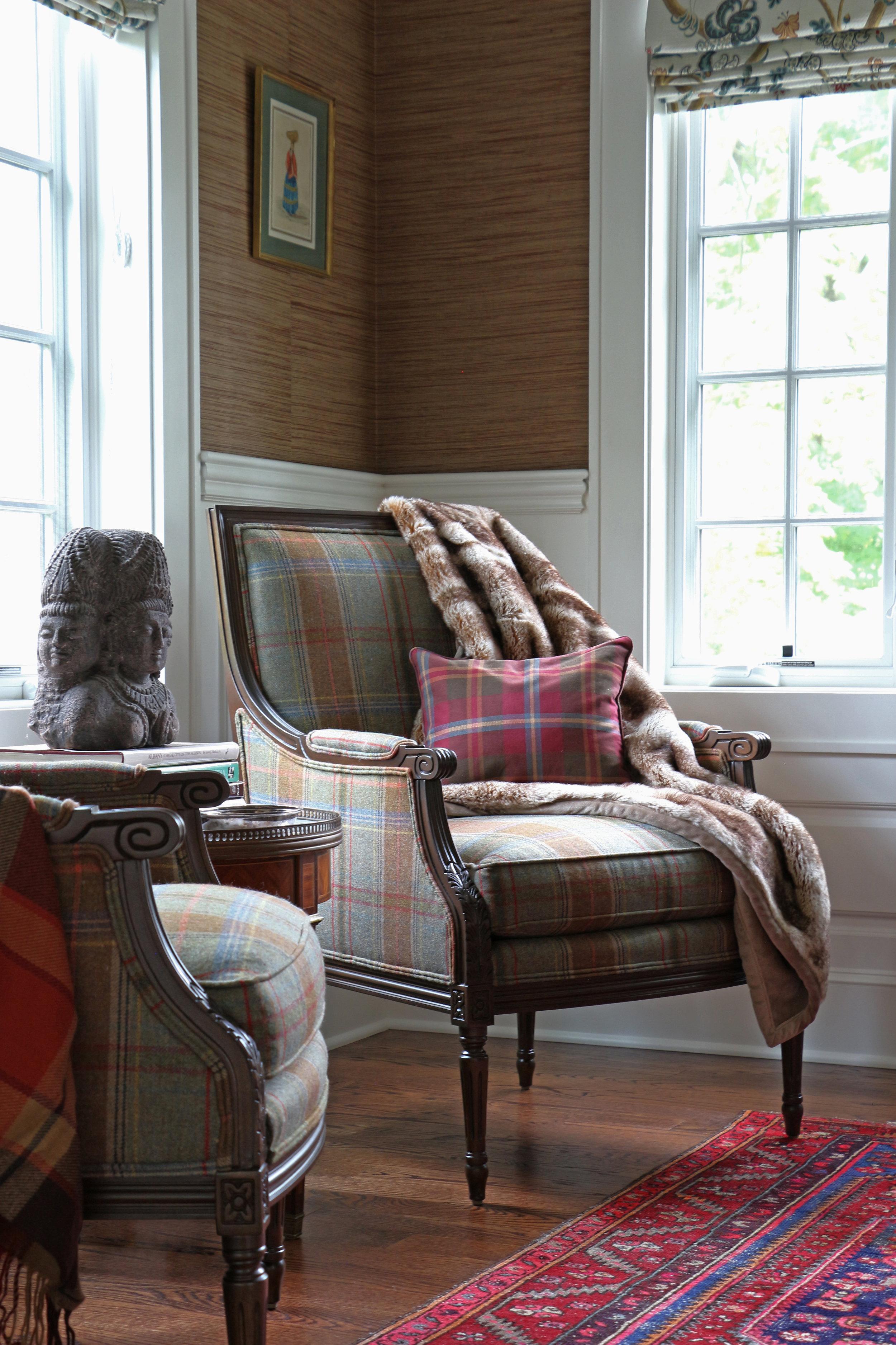 Living Room 1 Los Angeles Interior Designer.jpg