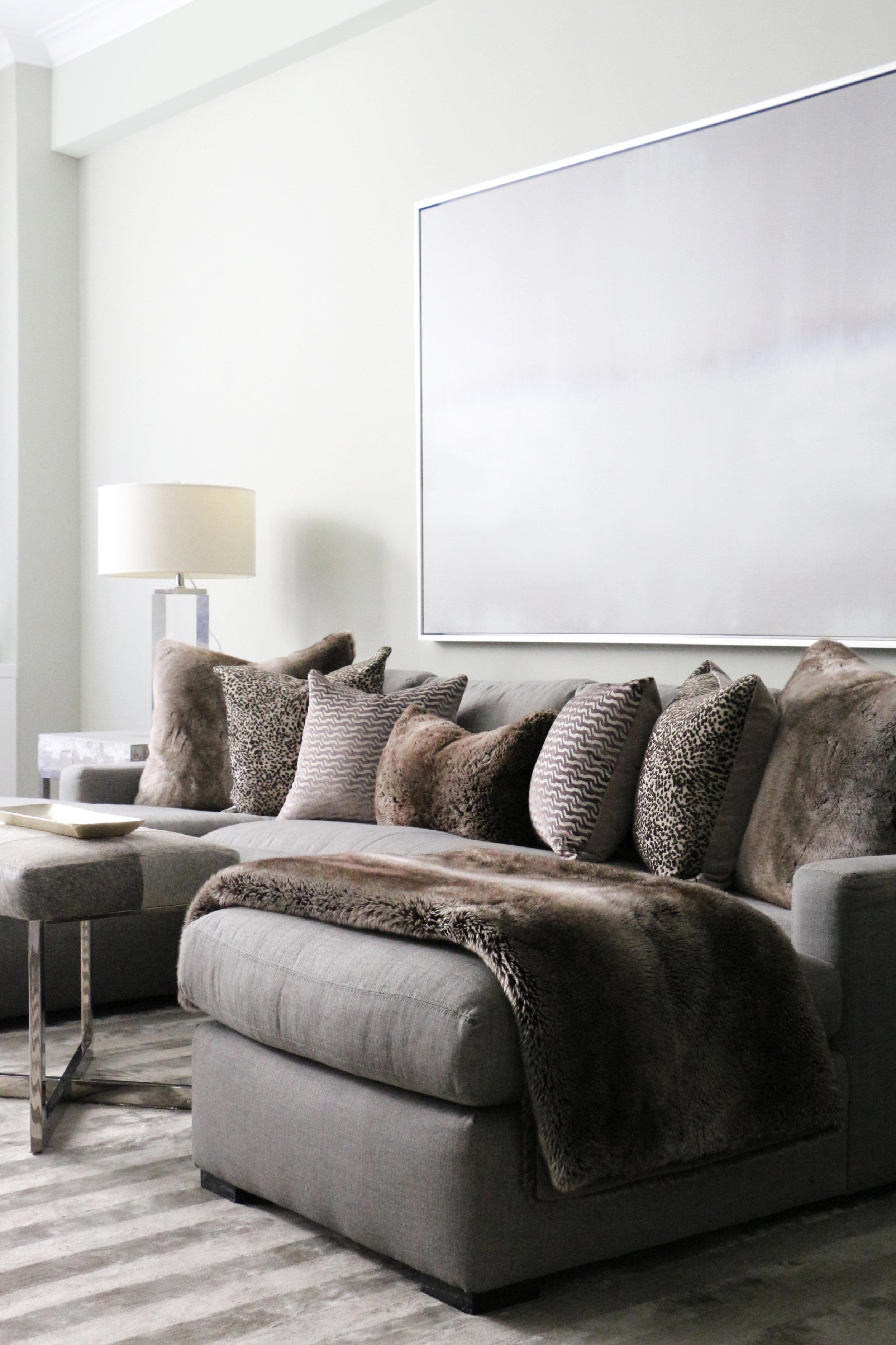 Living Room 3 Los Angeles Interior Designer.jpg