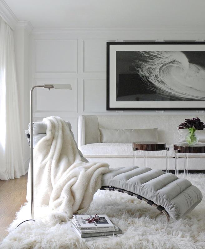 Living Room 7 Los Angeles Interior Designer.jpg