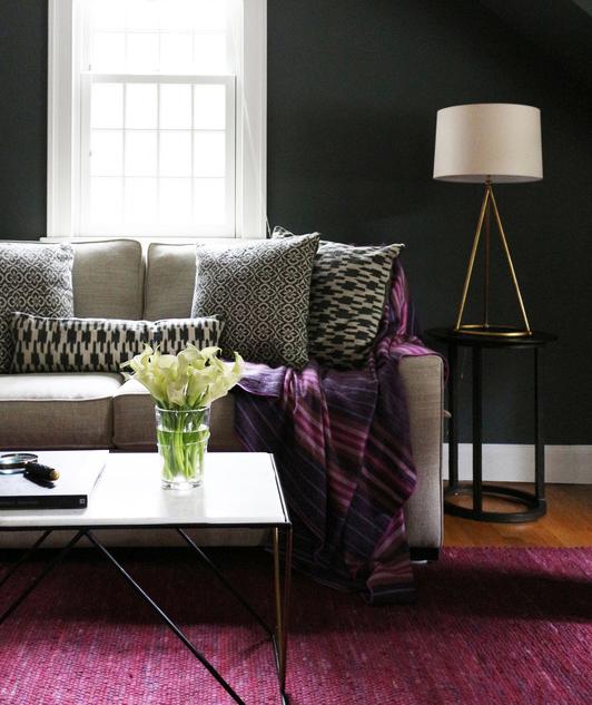 Living Room 8 Los Angeles Interior Designer.jpg