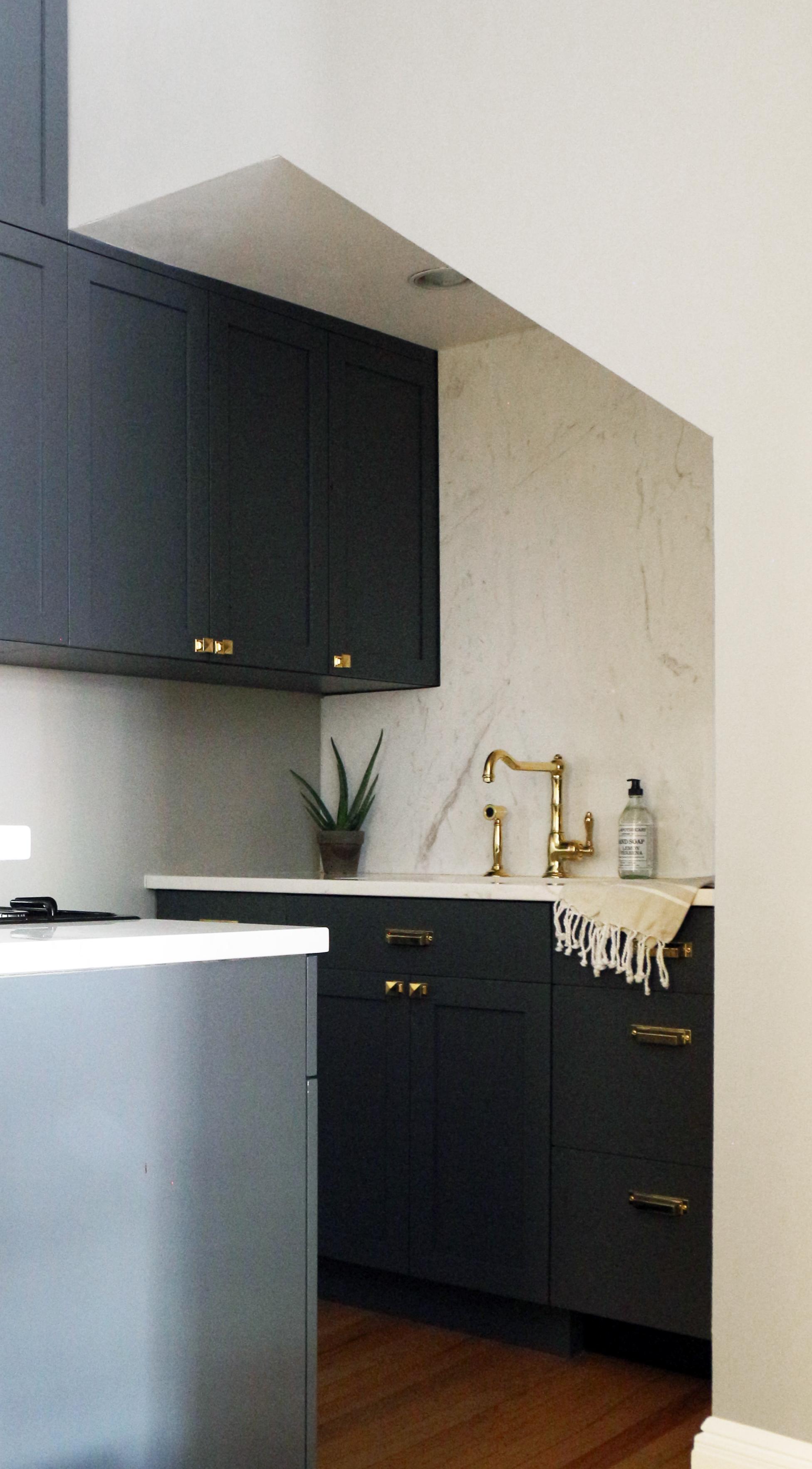 patrick-kitchen-6.jpg
