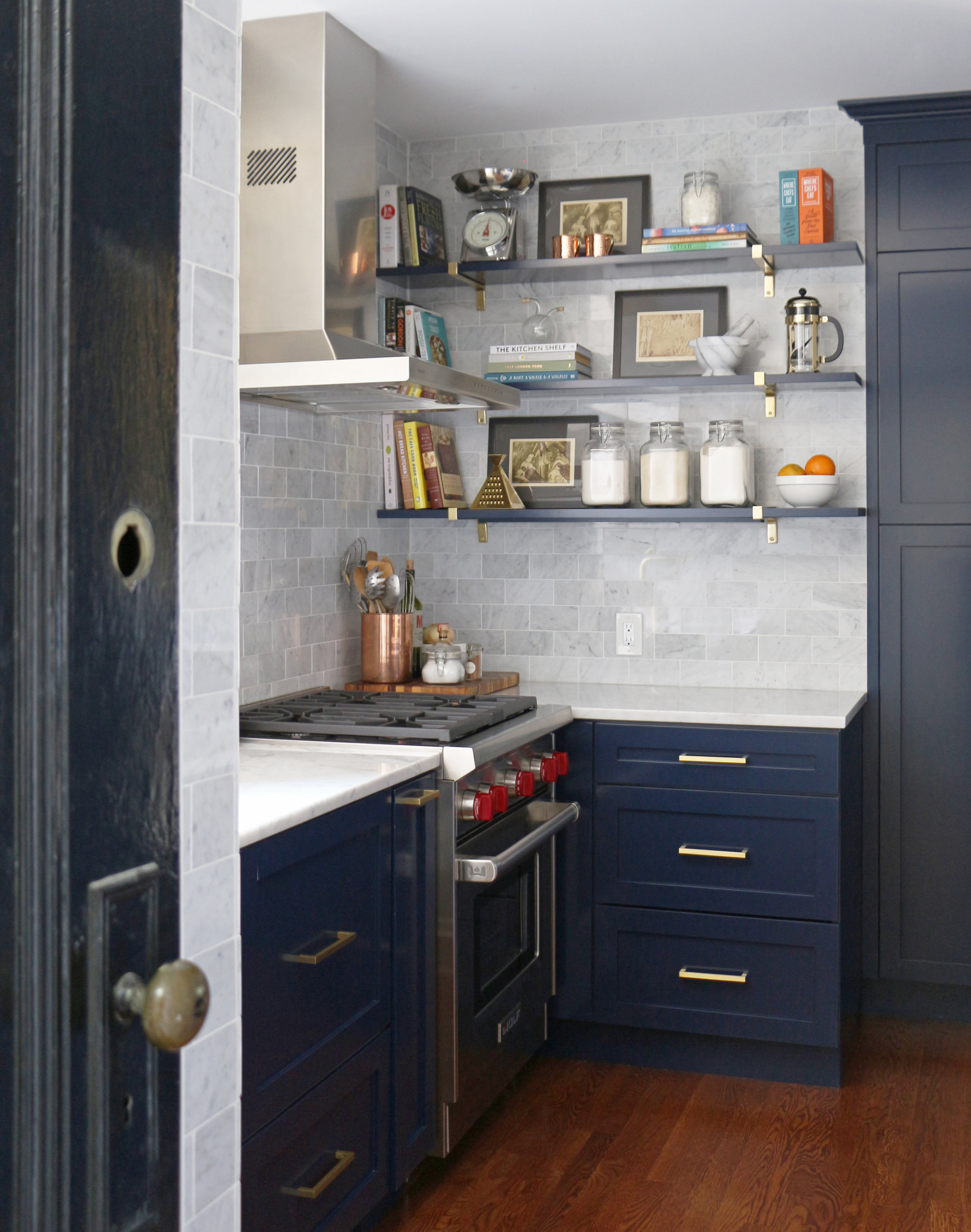 Trenton-Kitchen-1.jpg