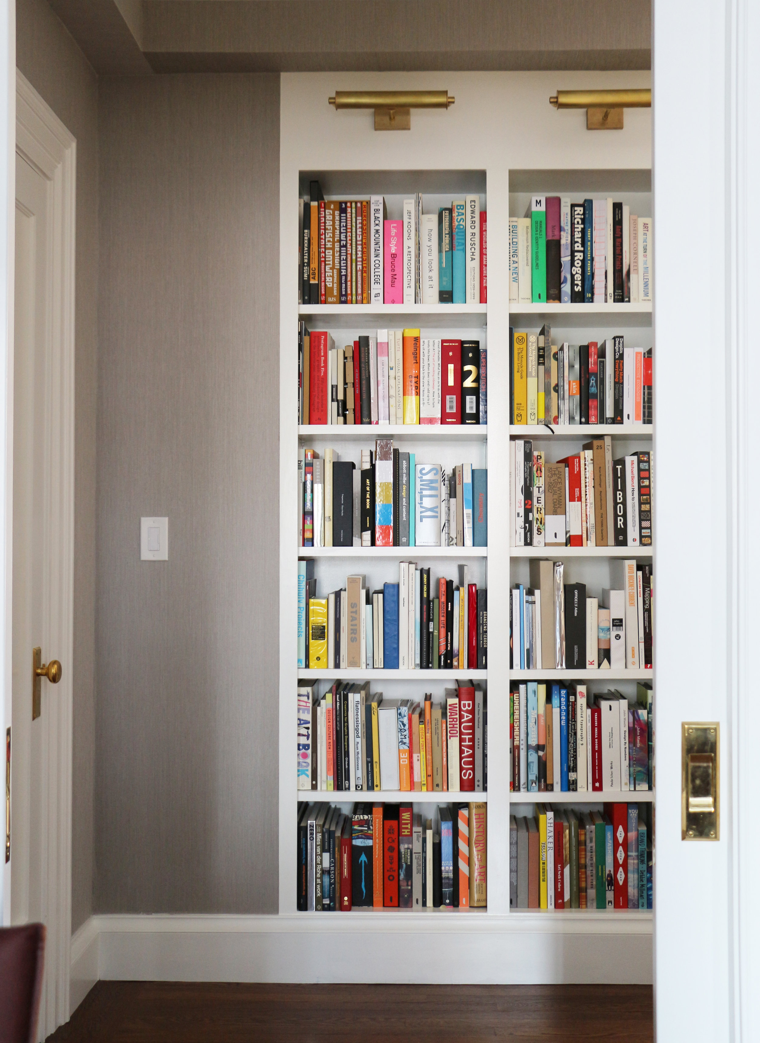 Trenton-Bookshelves-1.jpg