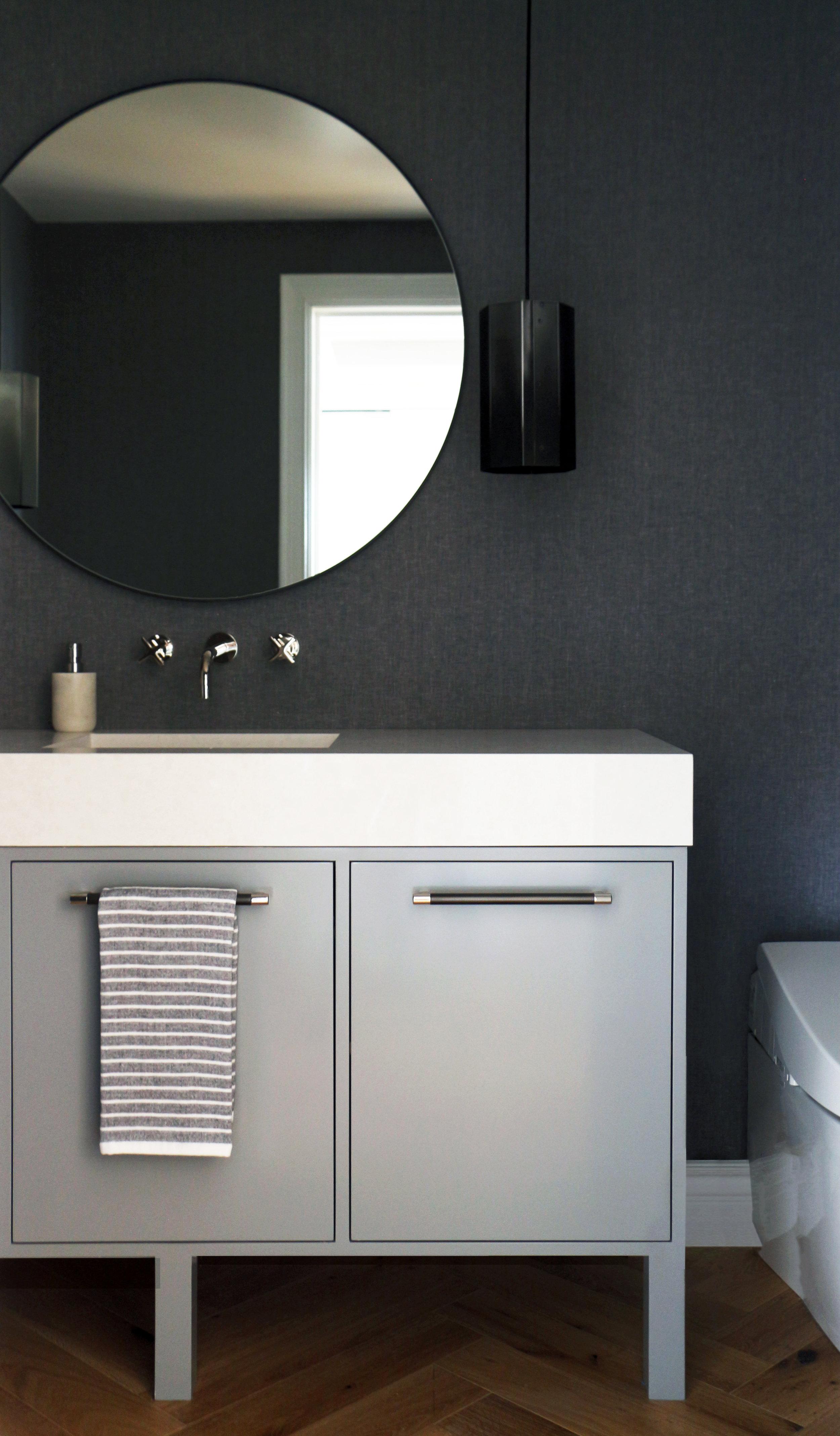 Carolyn-Bathroom-1.jpg
