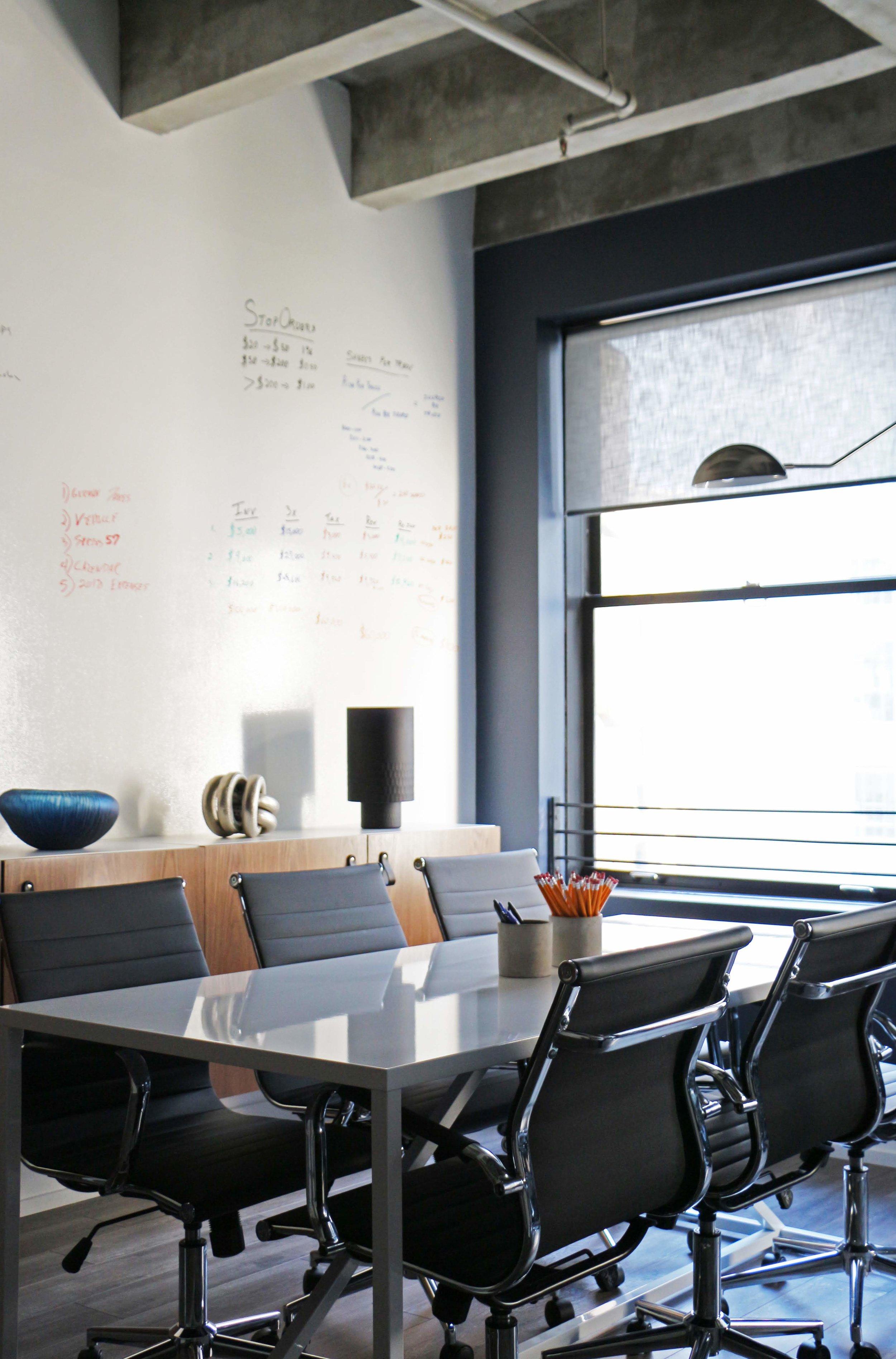 Office-Stewart-9.jpg