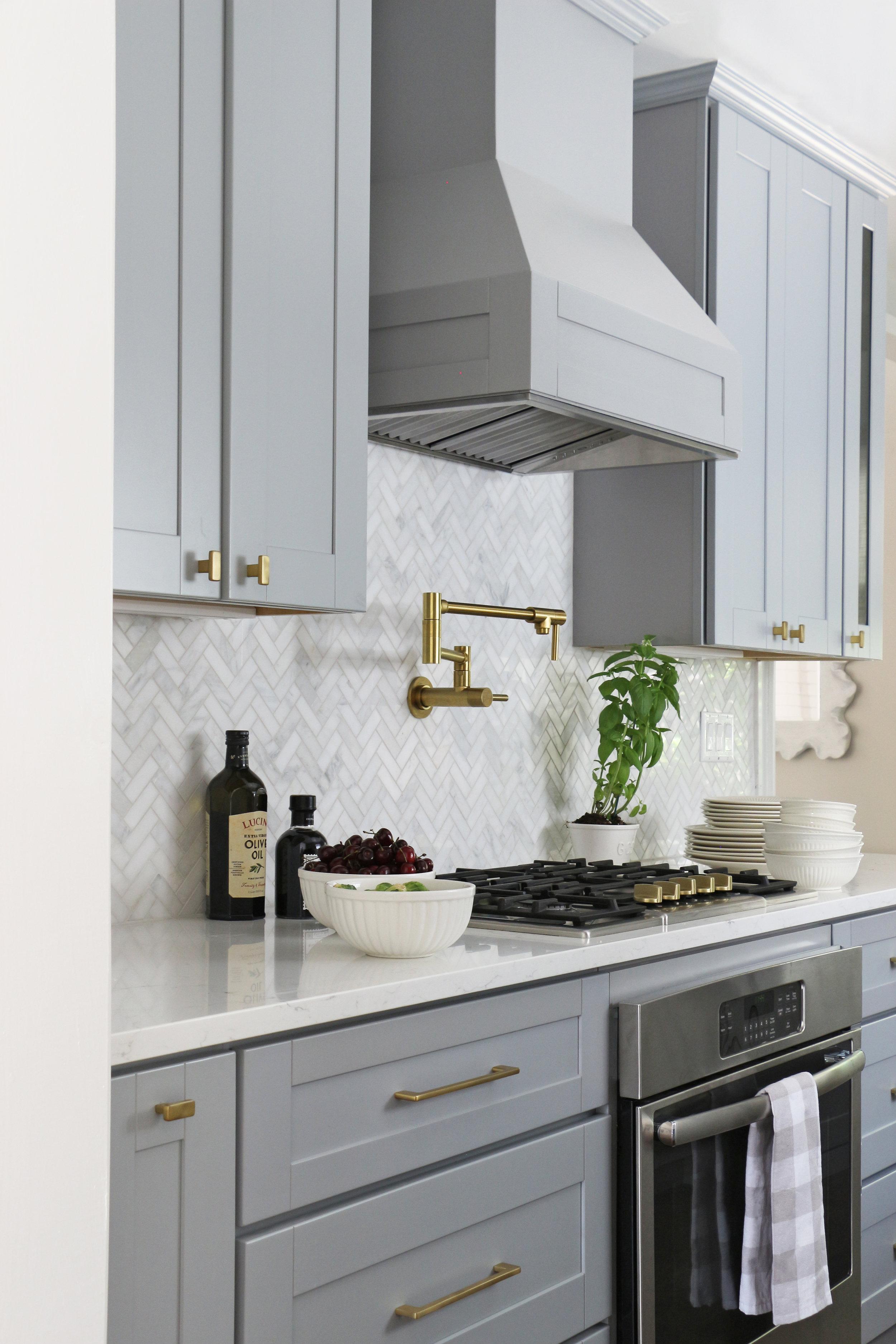 Kelsey-Kitchen-5.jpg