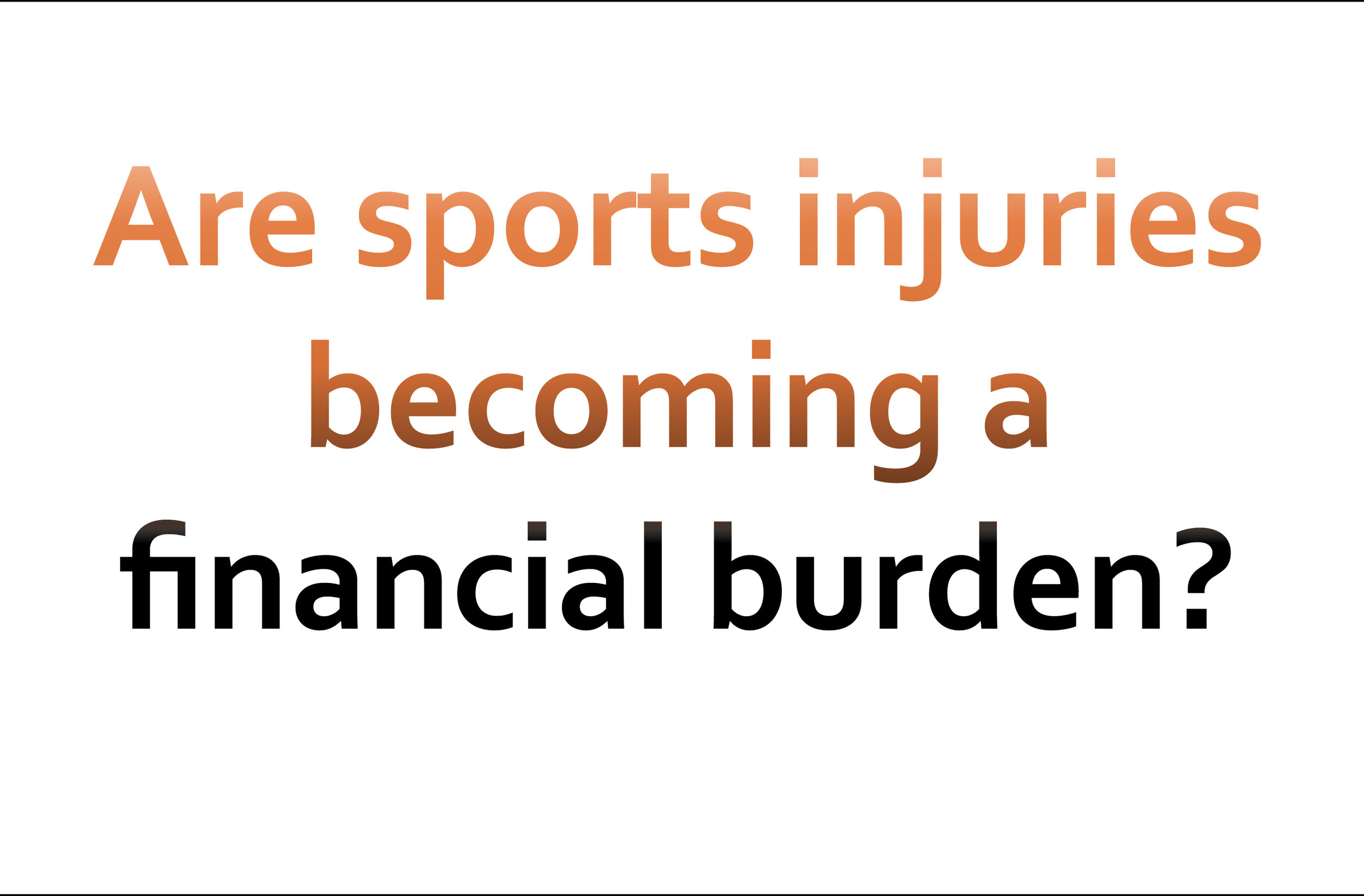 Kinetix Fitness & Sports Medicine