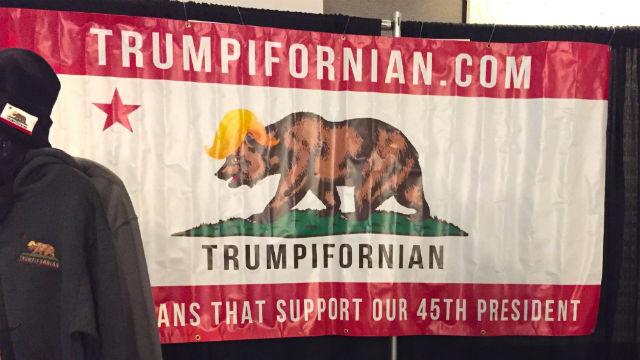 Trumpification.jpg