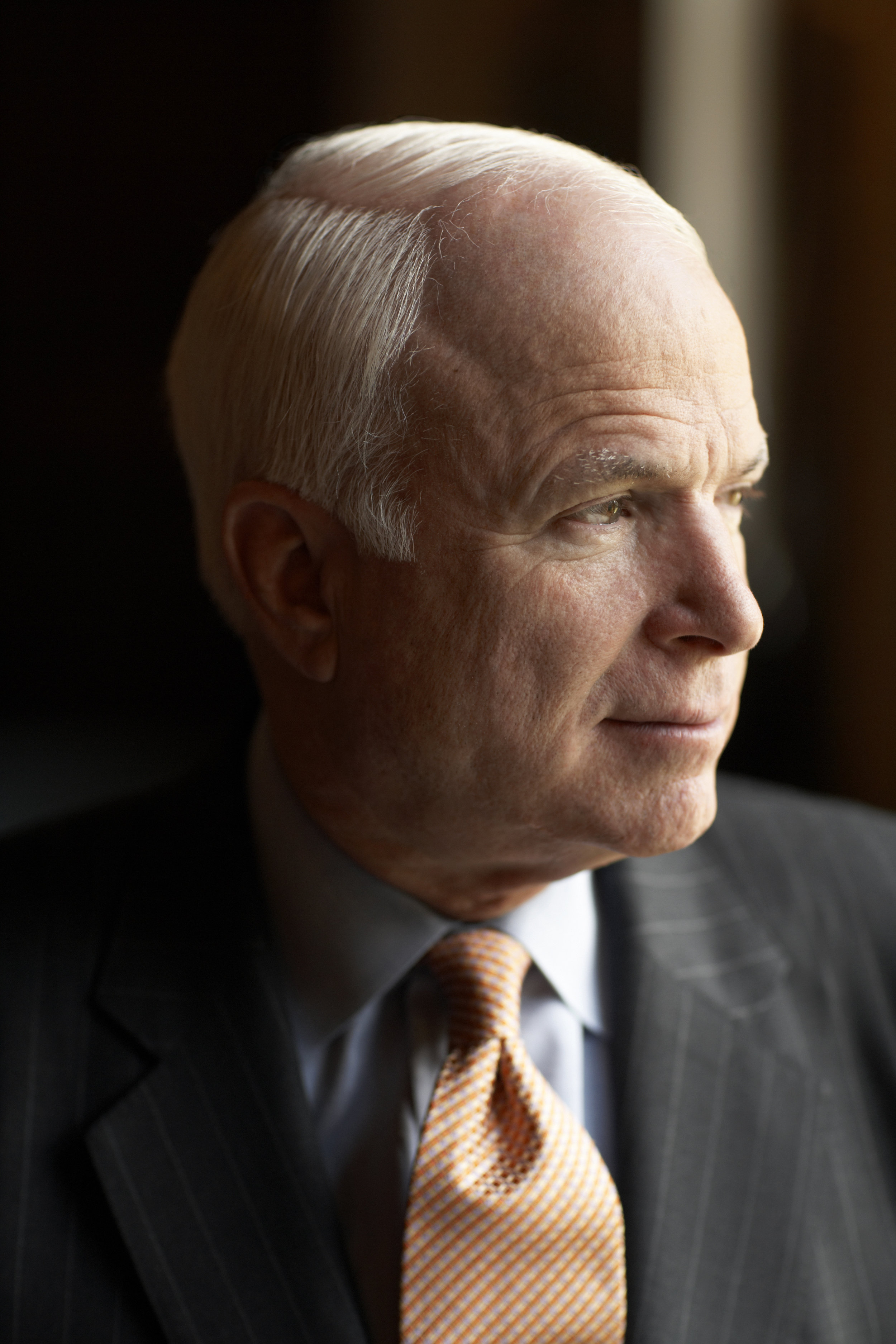 Source: JohnMcCain.com