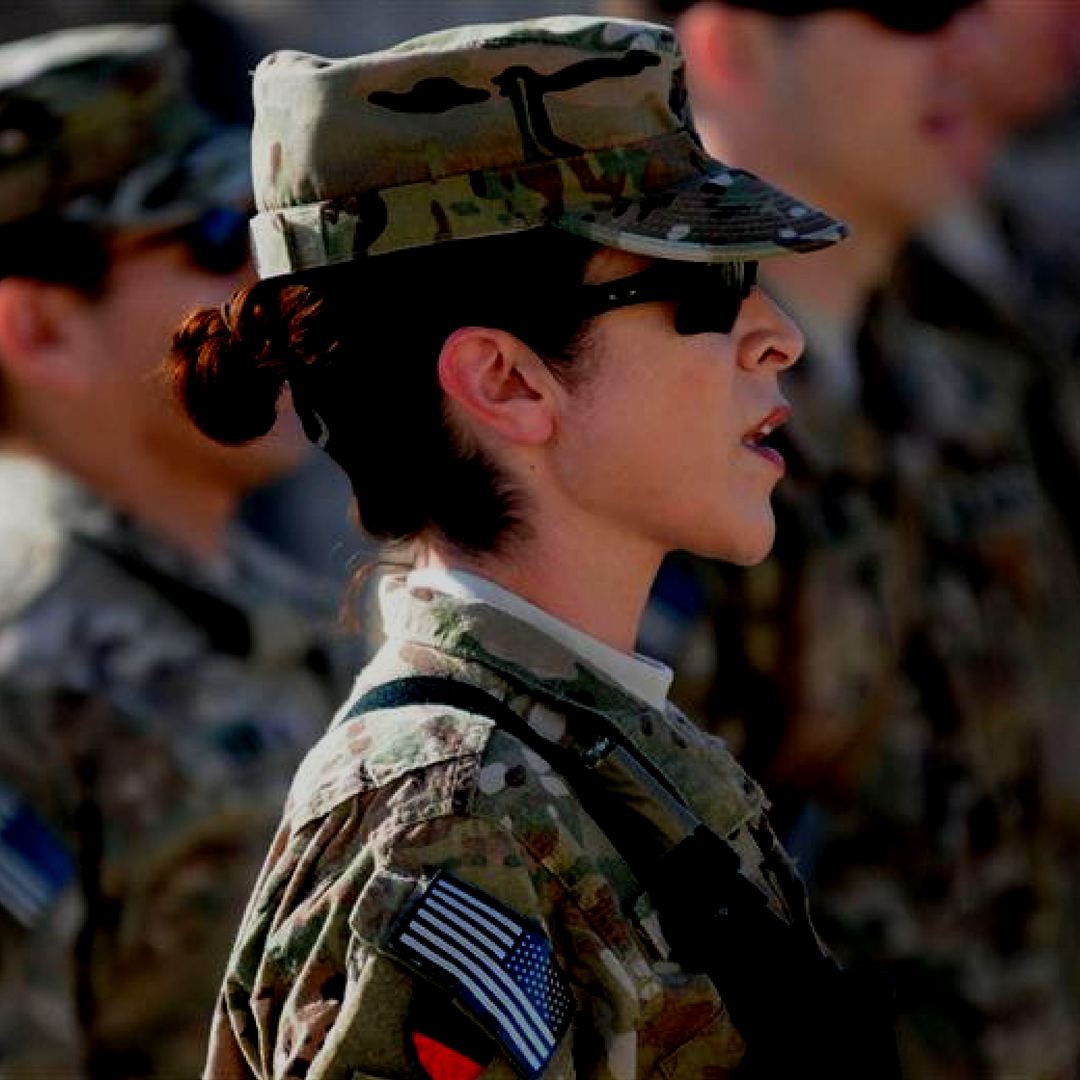 - (U.S. Army photo/Sgt. 1st Class Jason Epperson)