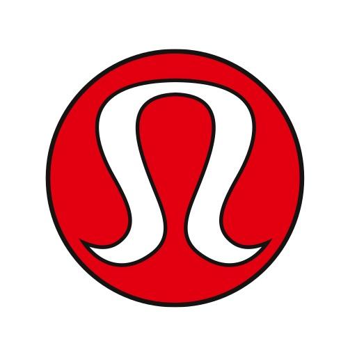 lululemon-logo-png-transparent.jpg