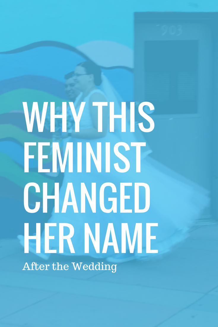 Why this Feminist changed her name.png