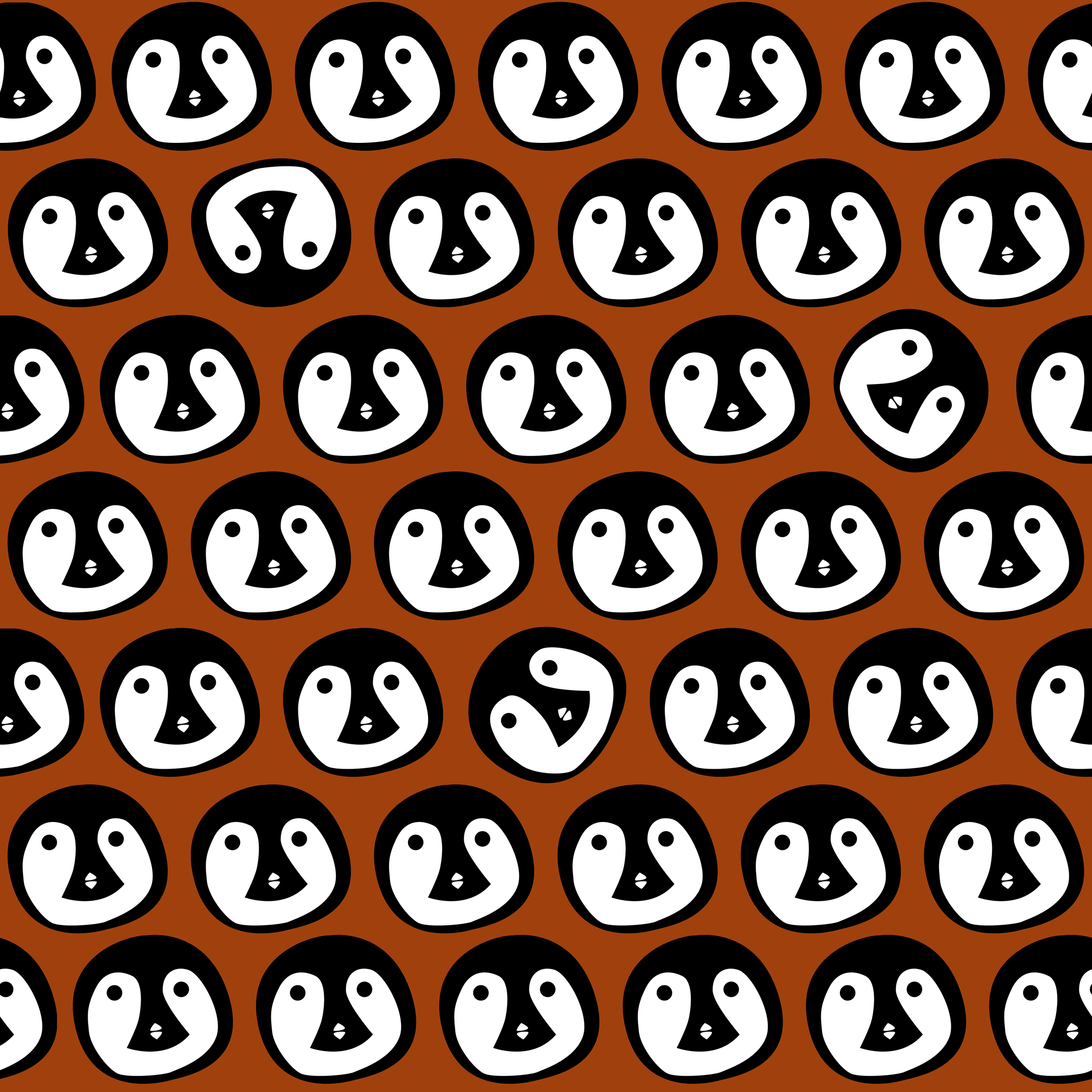 Penguin Animal Print 13.png