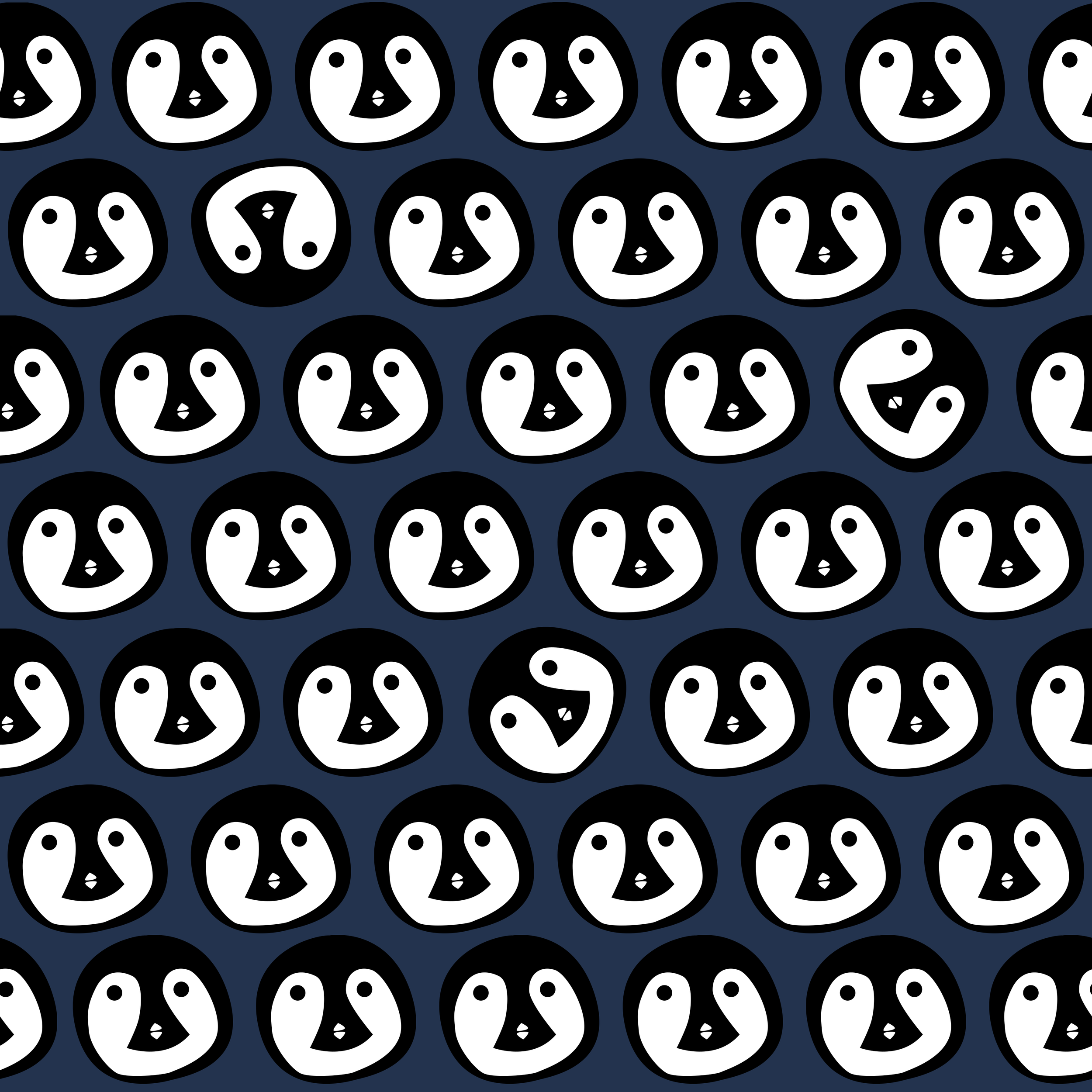 Penguin Animal Print 12.png