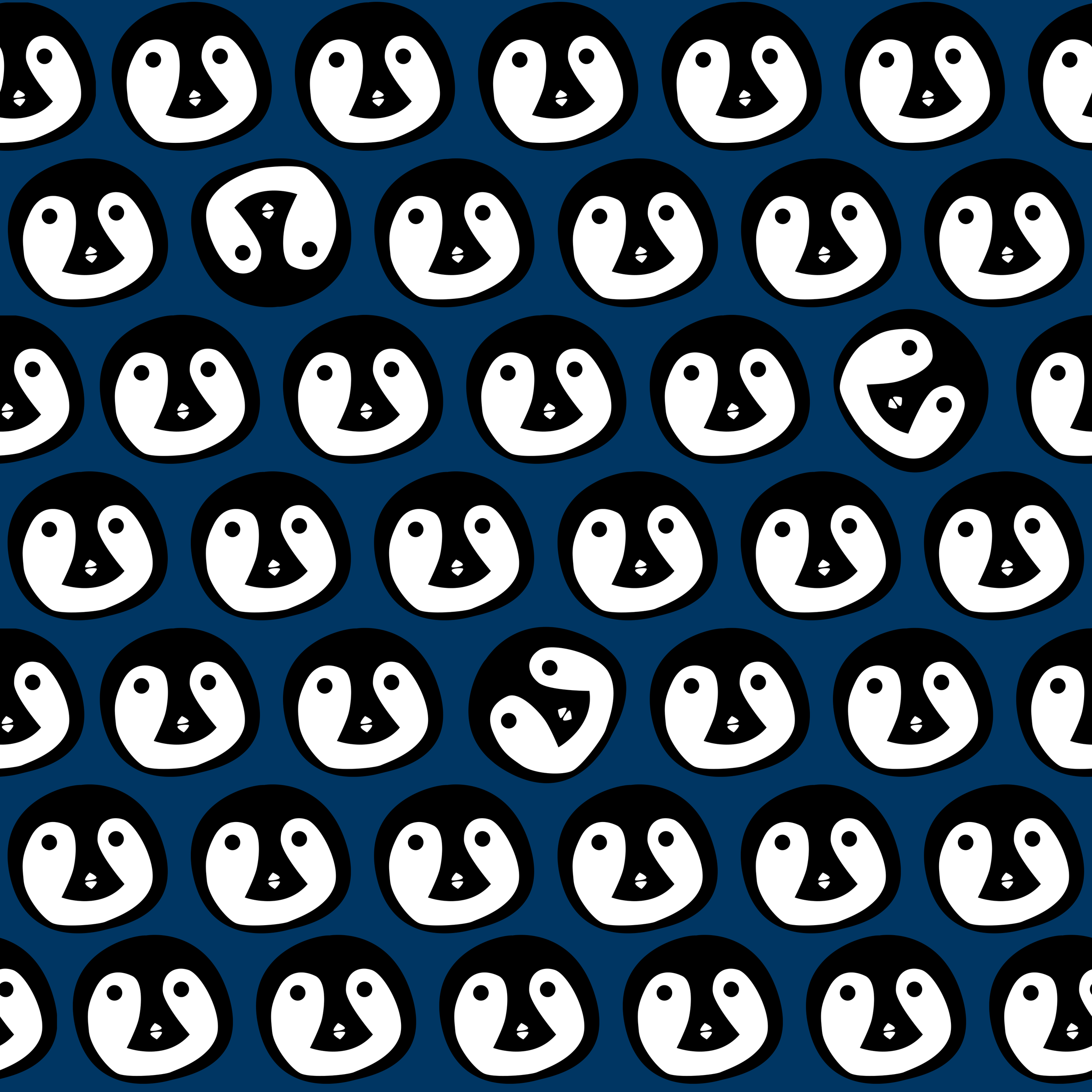 Penguin Animal Print 11.png