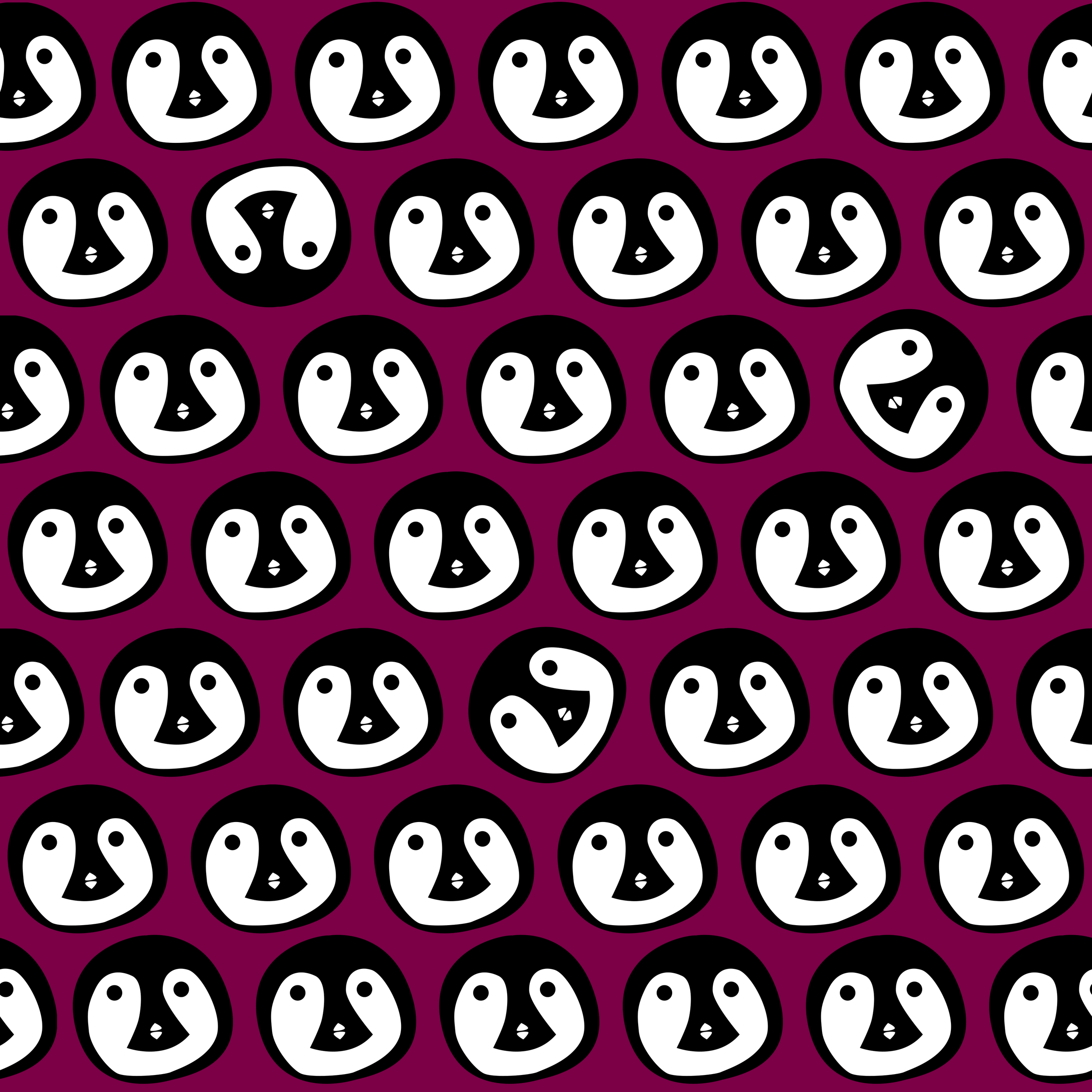 Penguin Animal Print 10.png