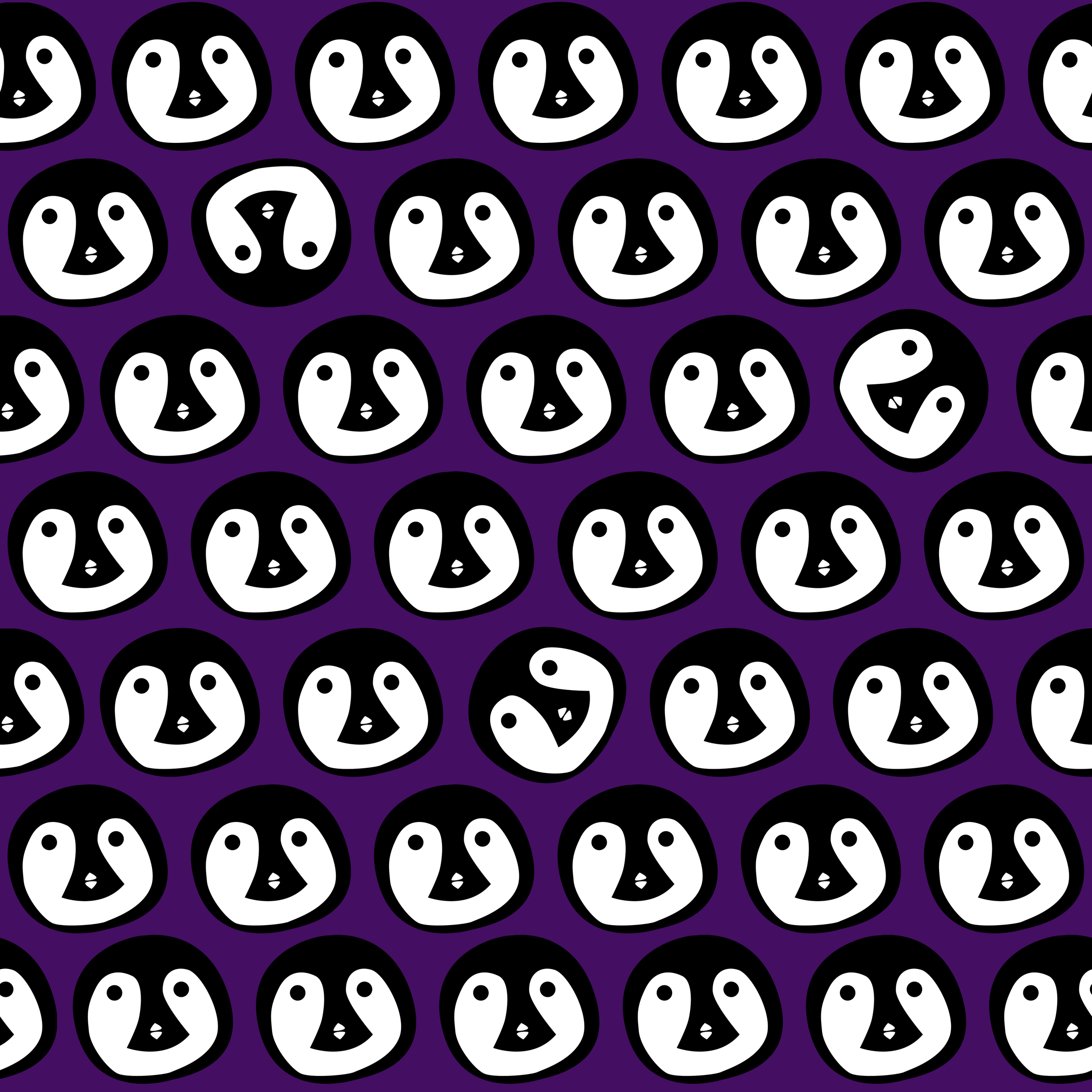 Penguin Animal Print 8.png