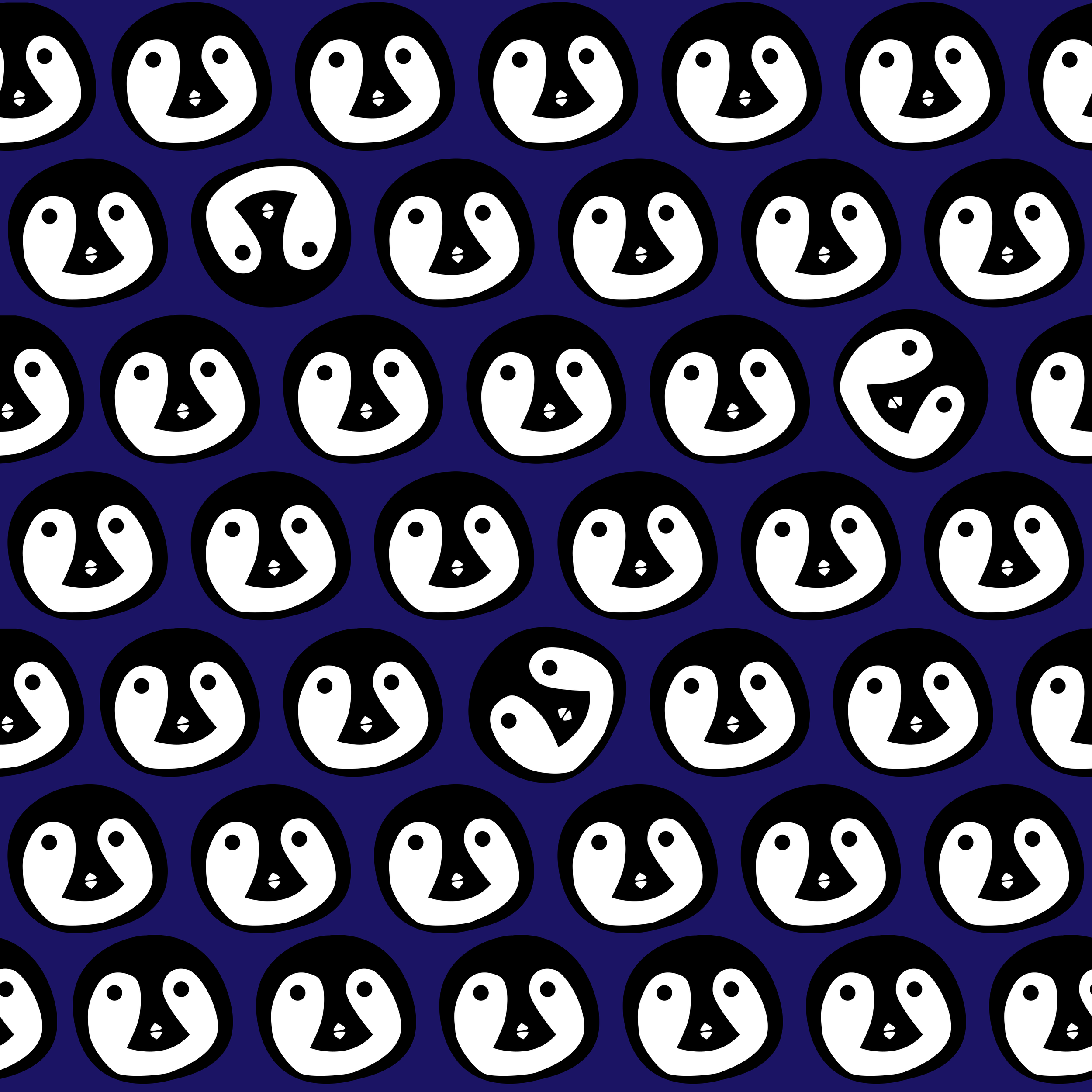 Penguin Animal Print 7.png