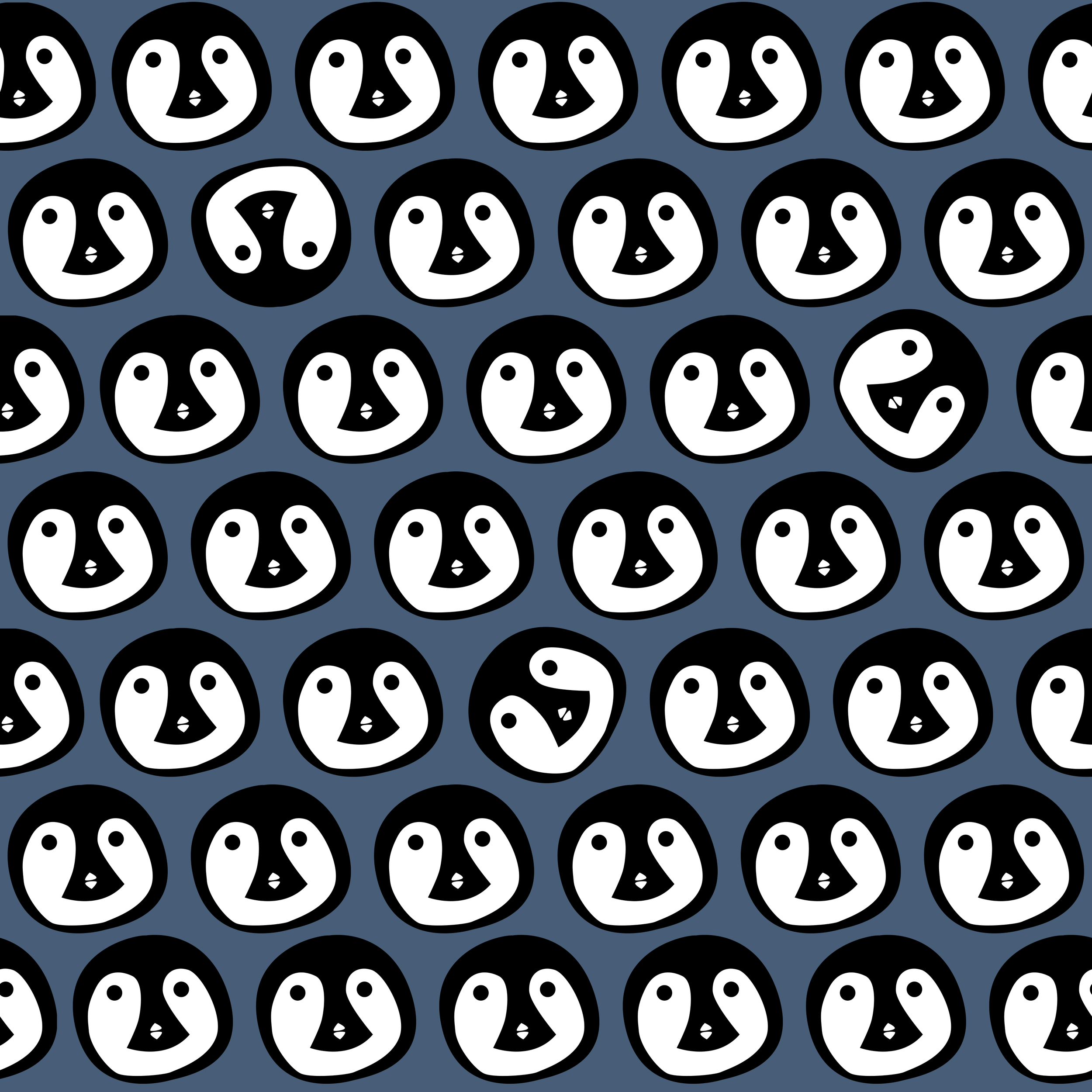 Penguin Animal Print 5.png