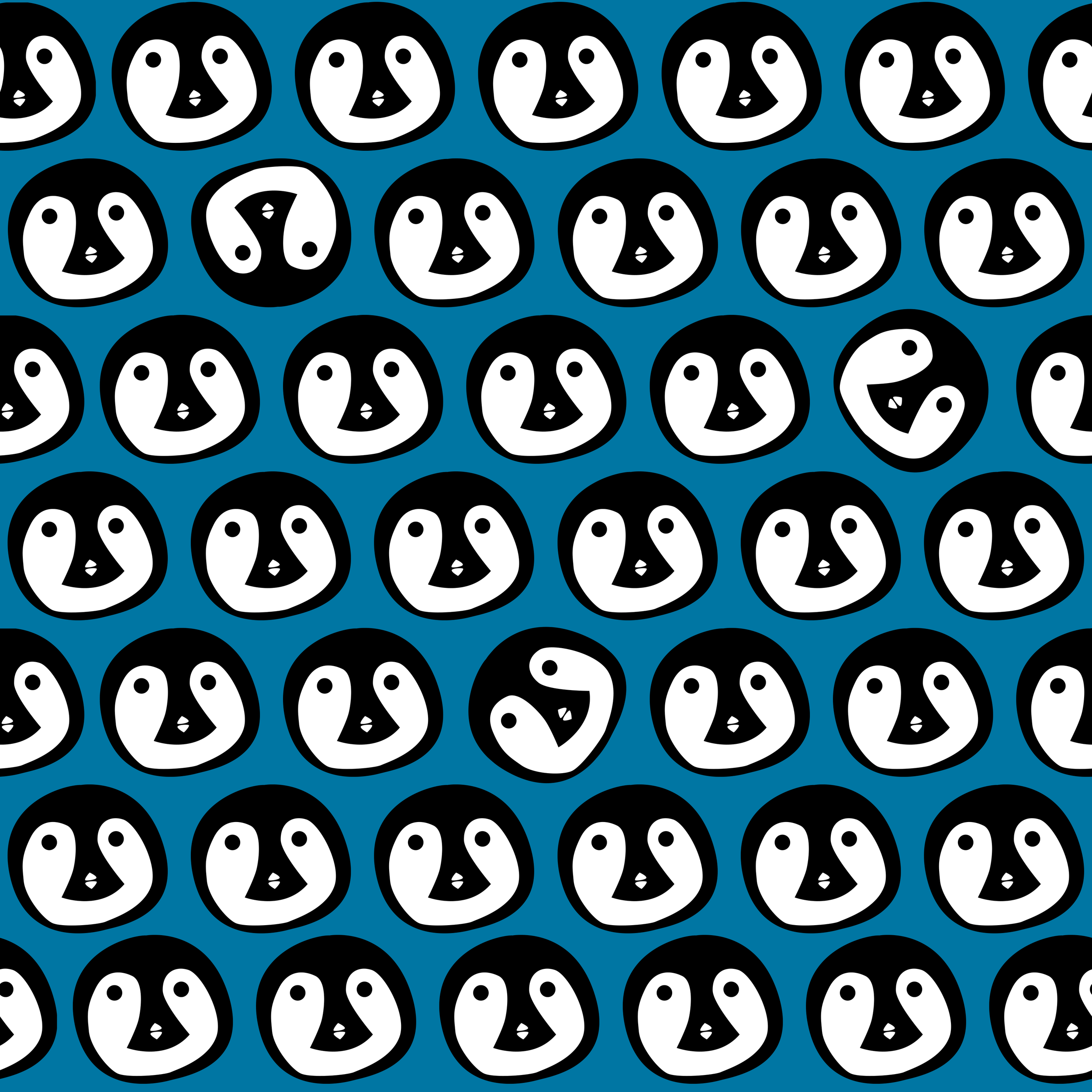 Penguin Animal Print 3.png