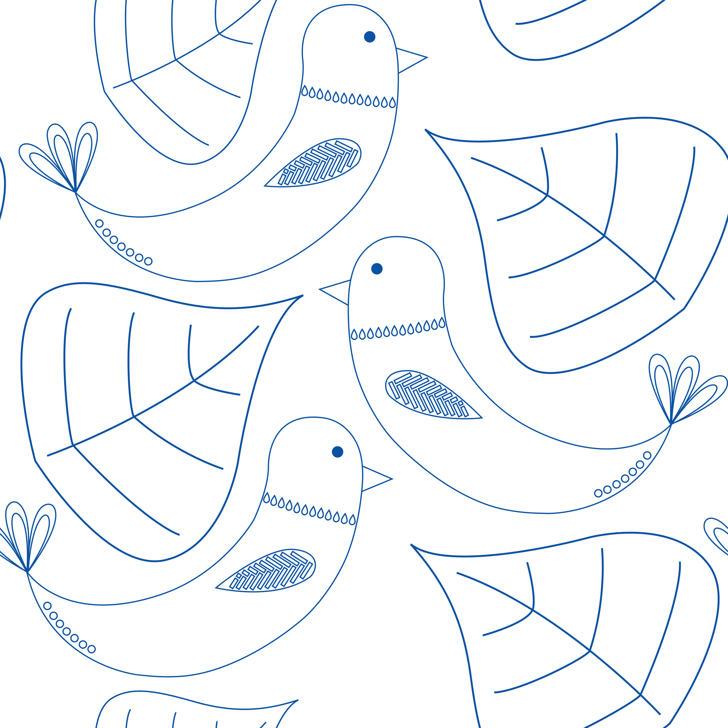 Scandinavian Birds copy 2.png